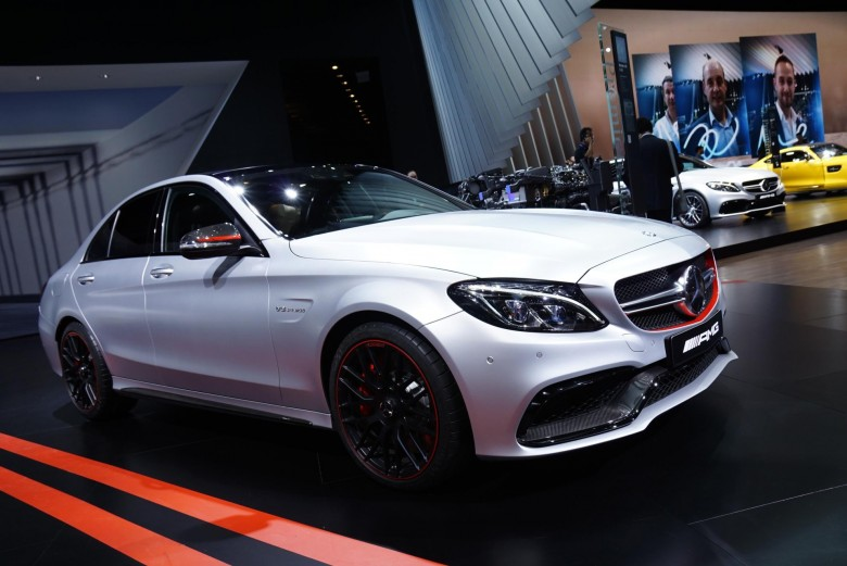 what-car-releases-next-year