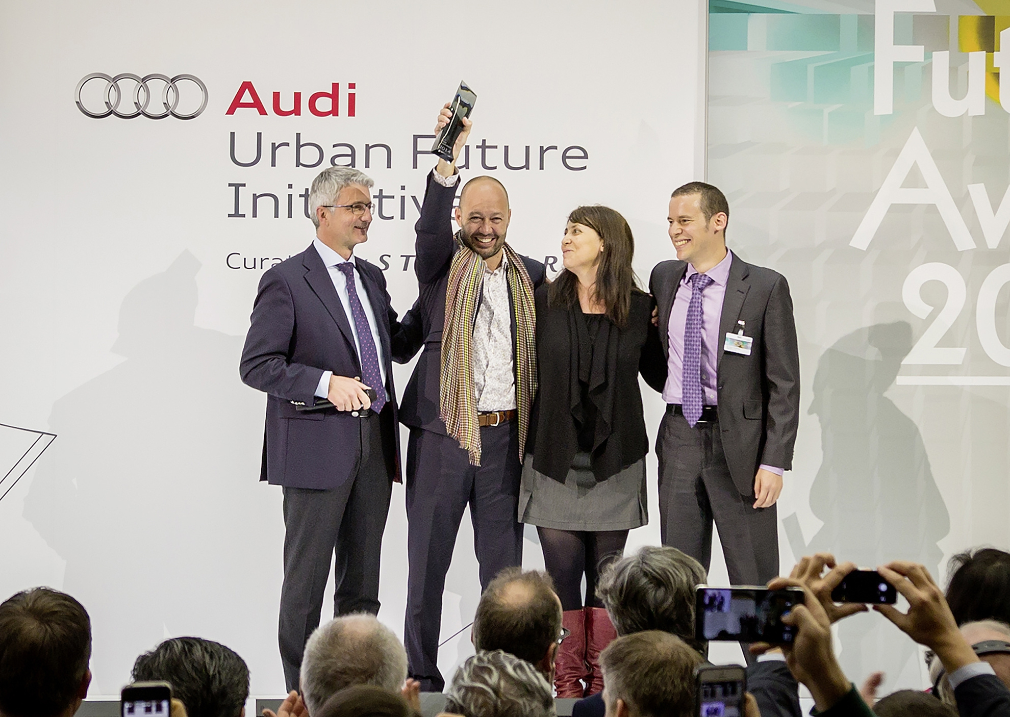 Audi-Urban-Future-Award-2014