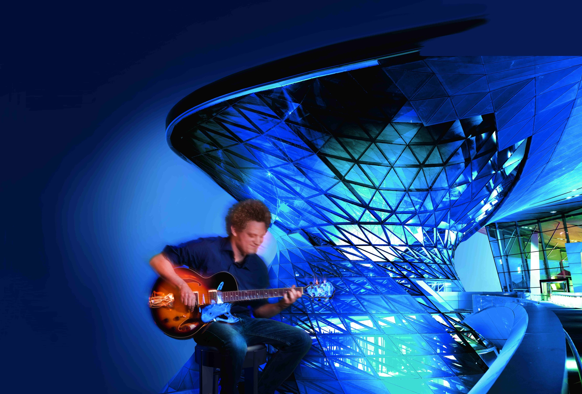 BMW-Welt-Jazz-Award-2015