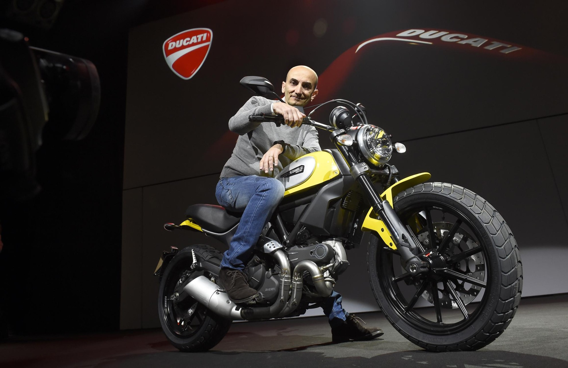 Ducati_2015_World_Premiere_Domenicali_