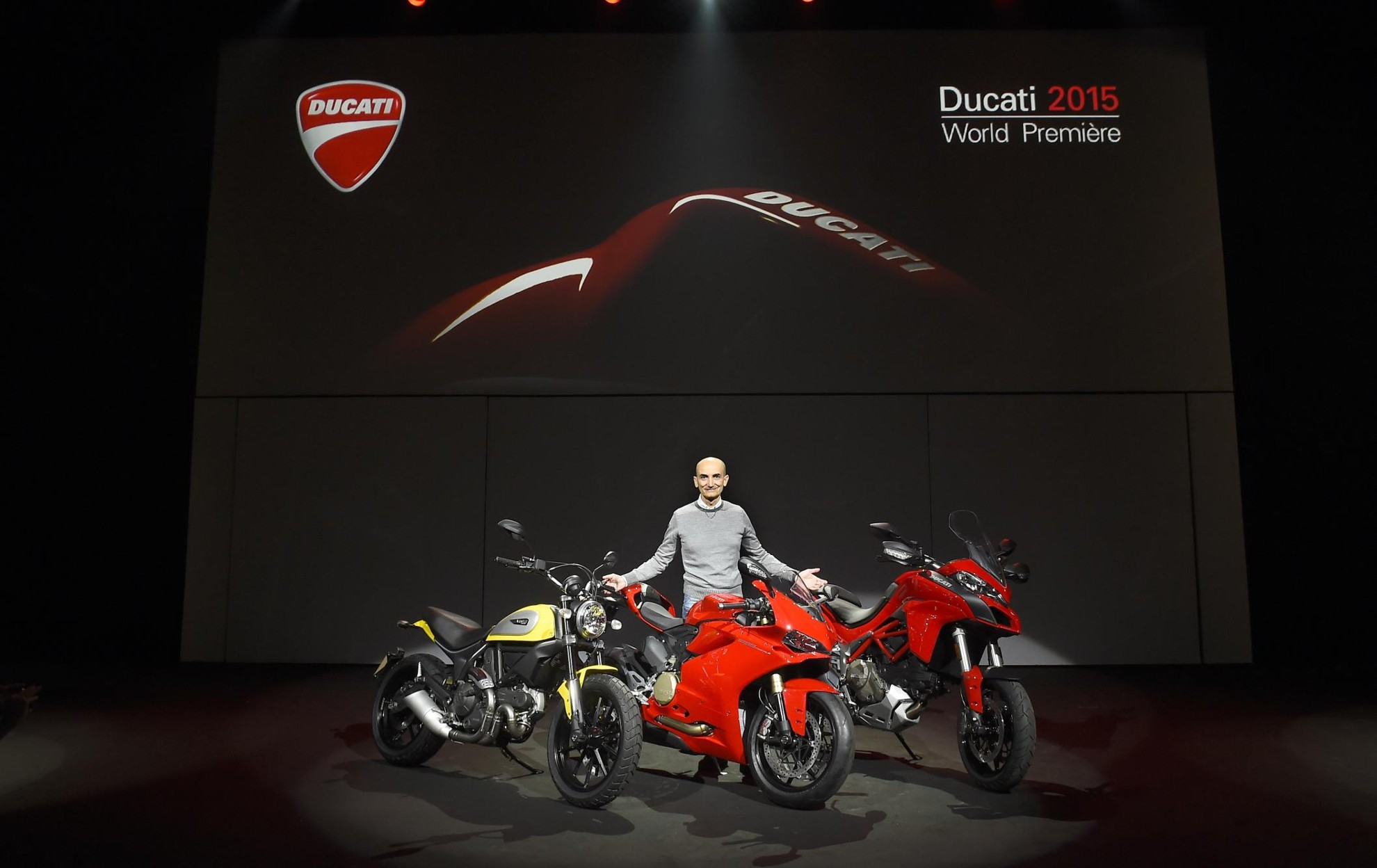 Ducati_2015_World_Premiere_Domenicali_01[1]