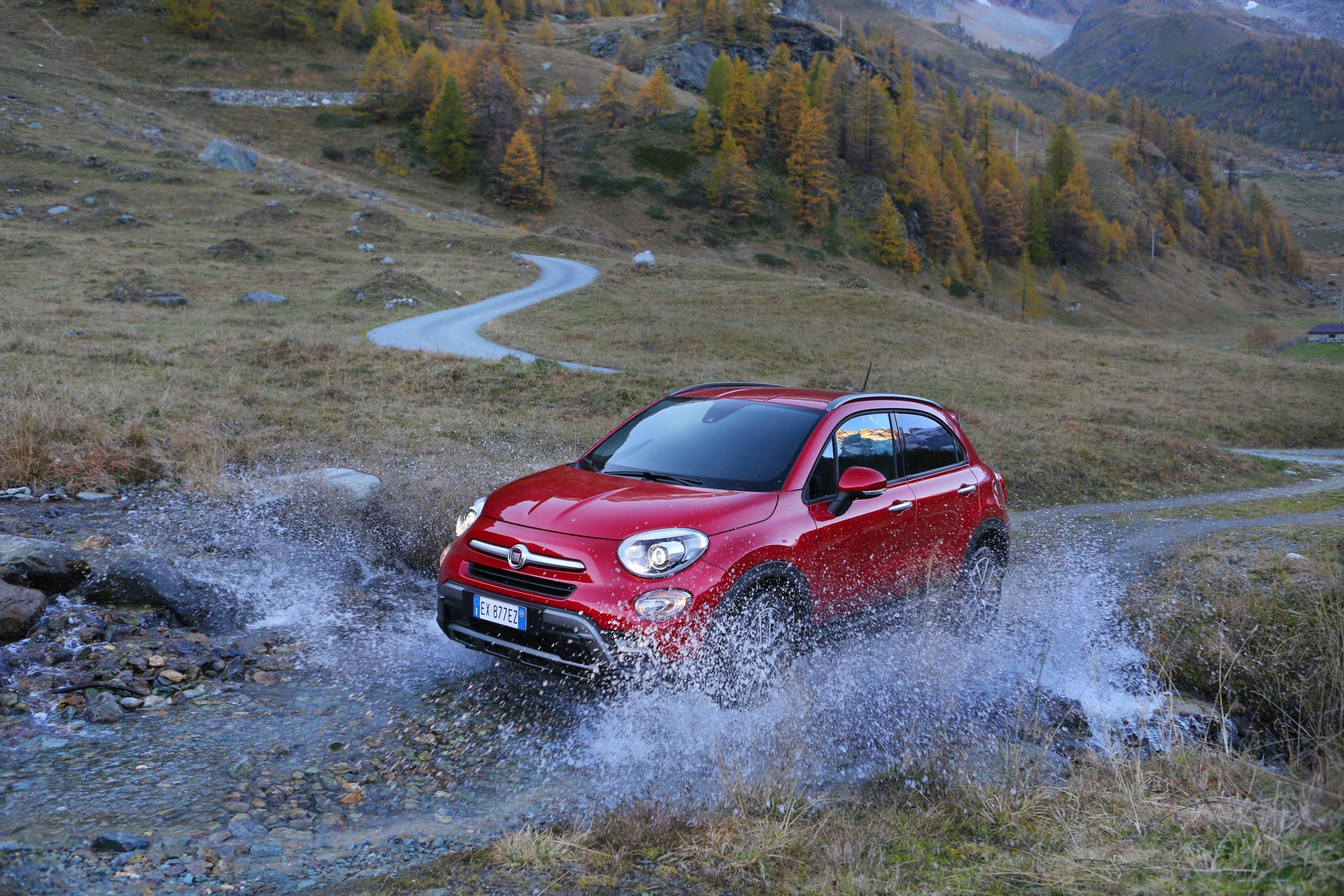 FIAT-500X-United-Kingdom