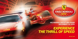 Ferrari-Free-Tickets