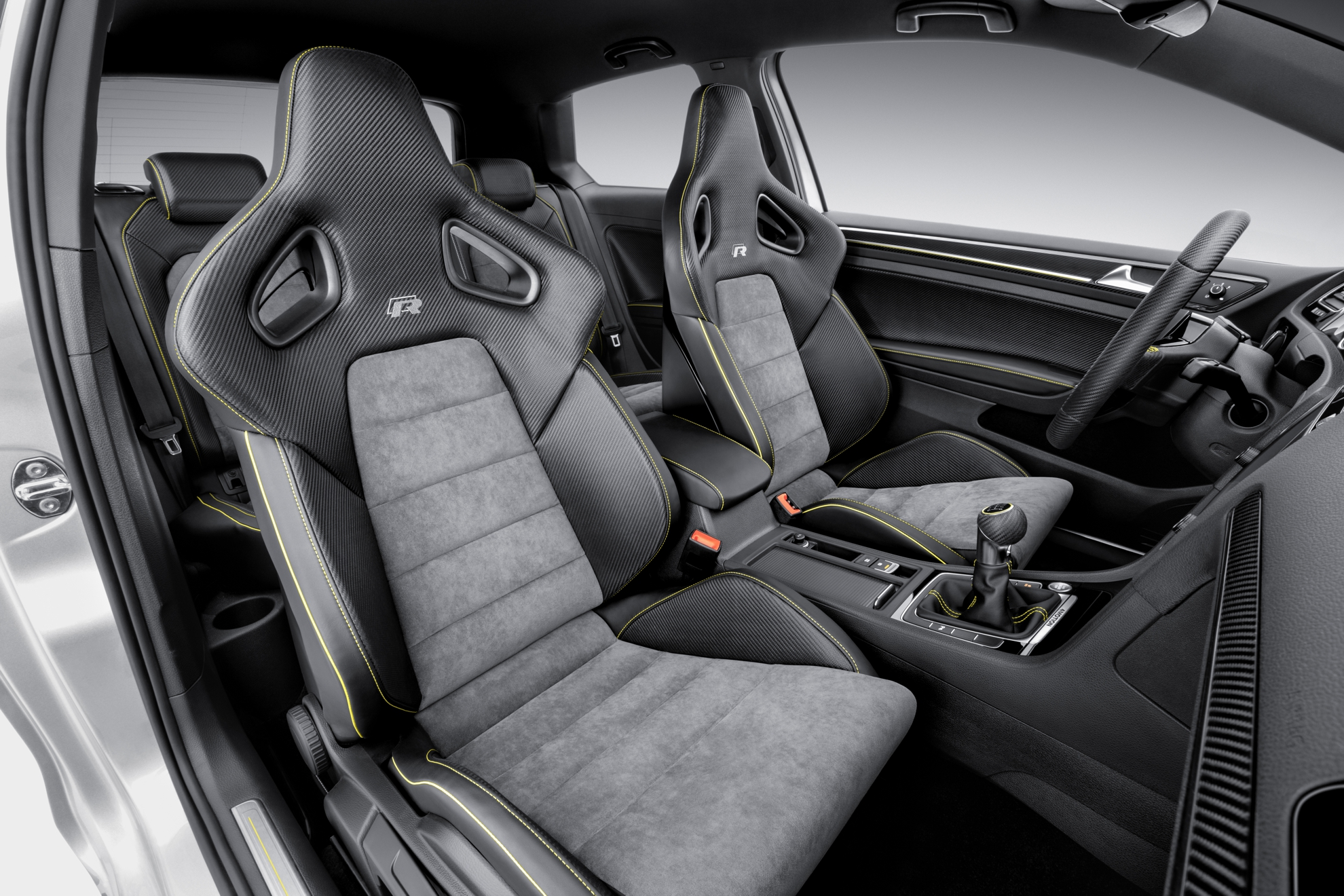 Golf-R-Concept-Car-Interior