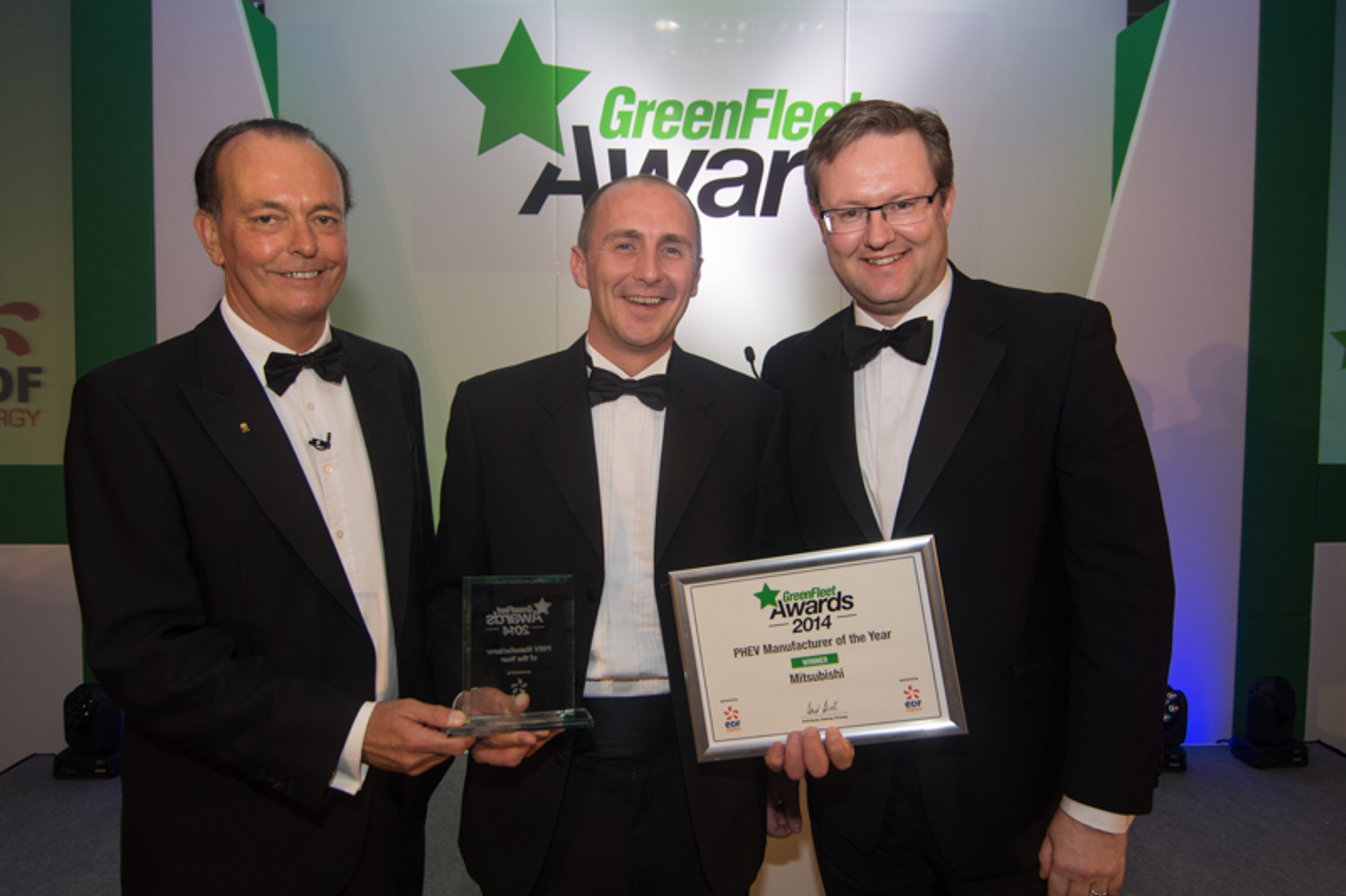 Green-Fleet-Awards