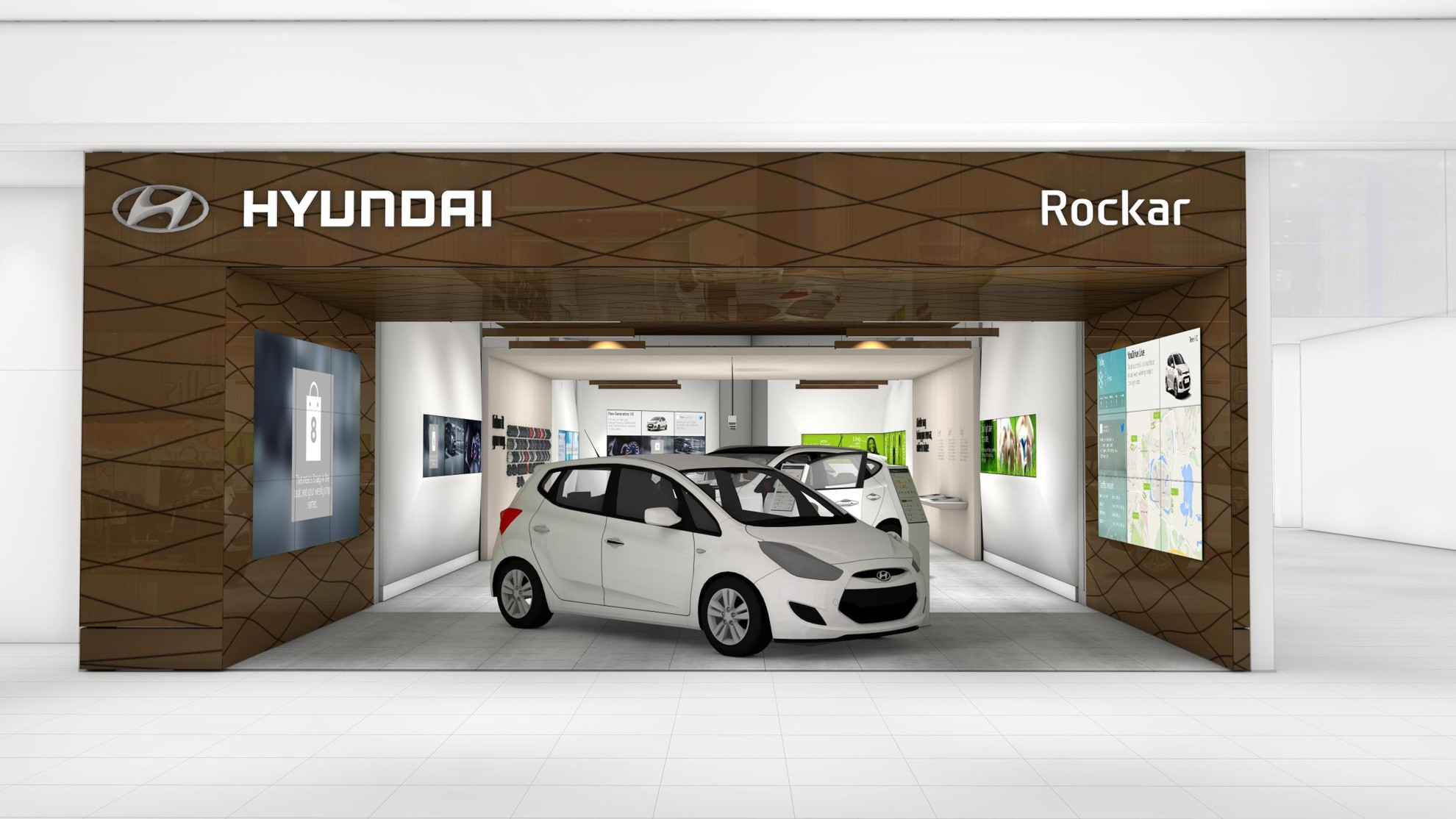 Hyundai-Virtual-Dealer