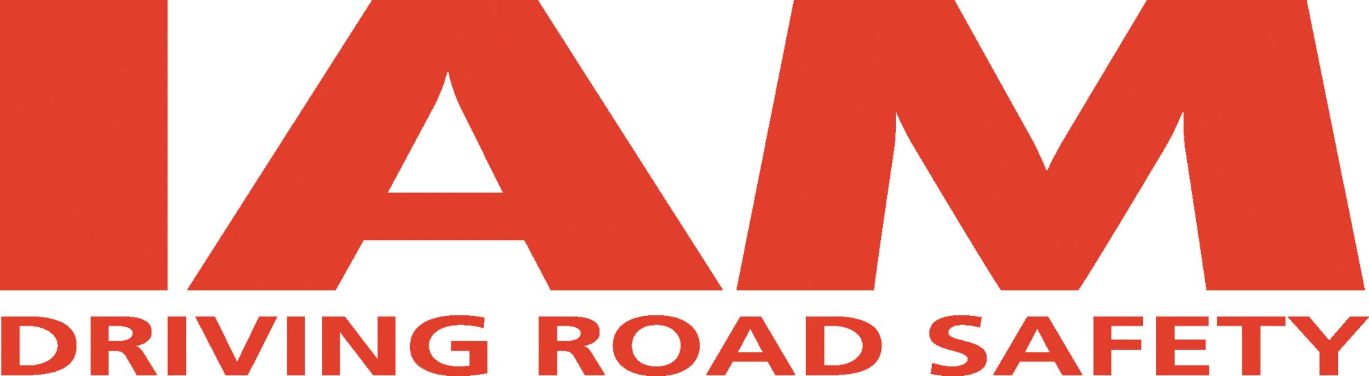IAM-Driving-Road-Safety