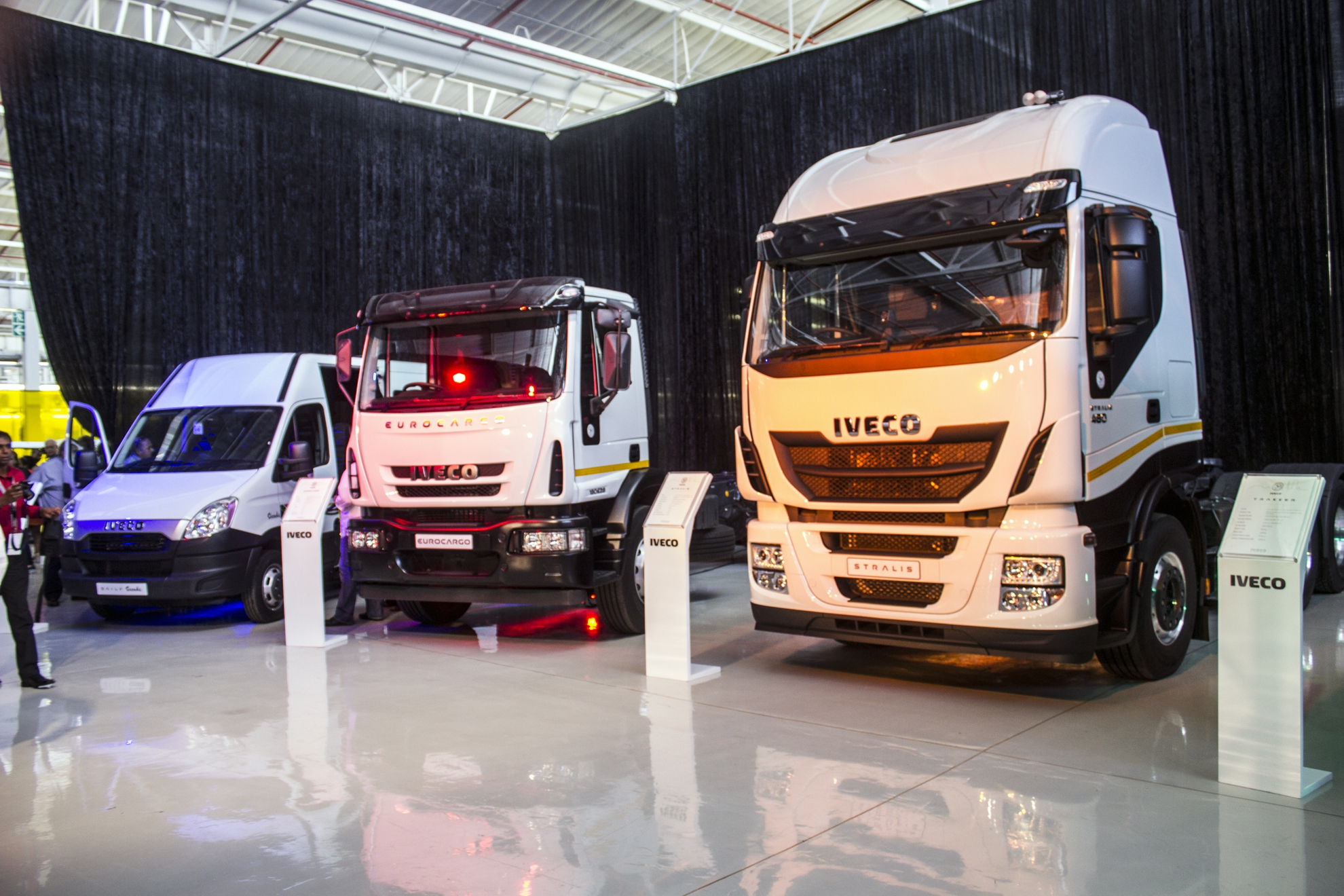 Iveco-Born-in-South-Africa