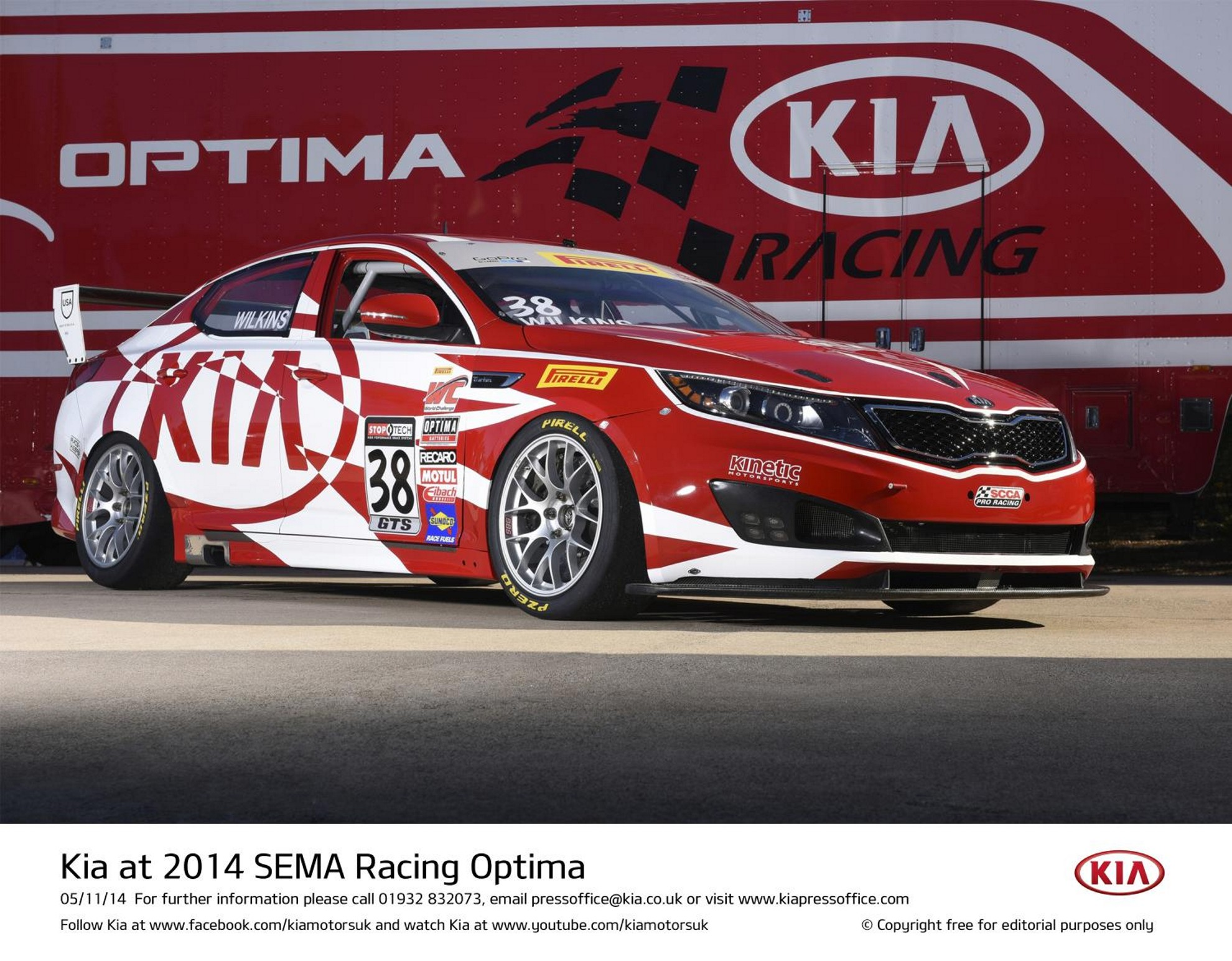 KIA-SEMA-RACING-OPTIMA