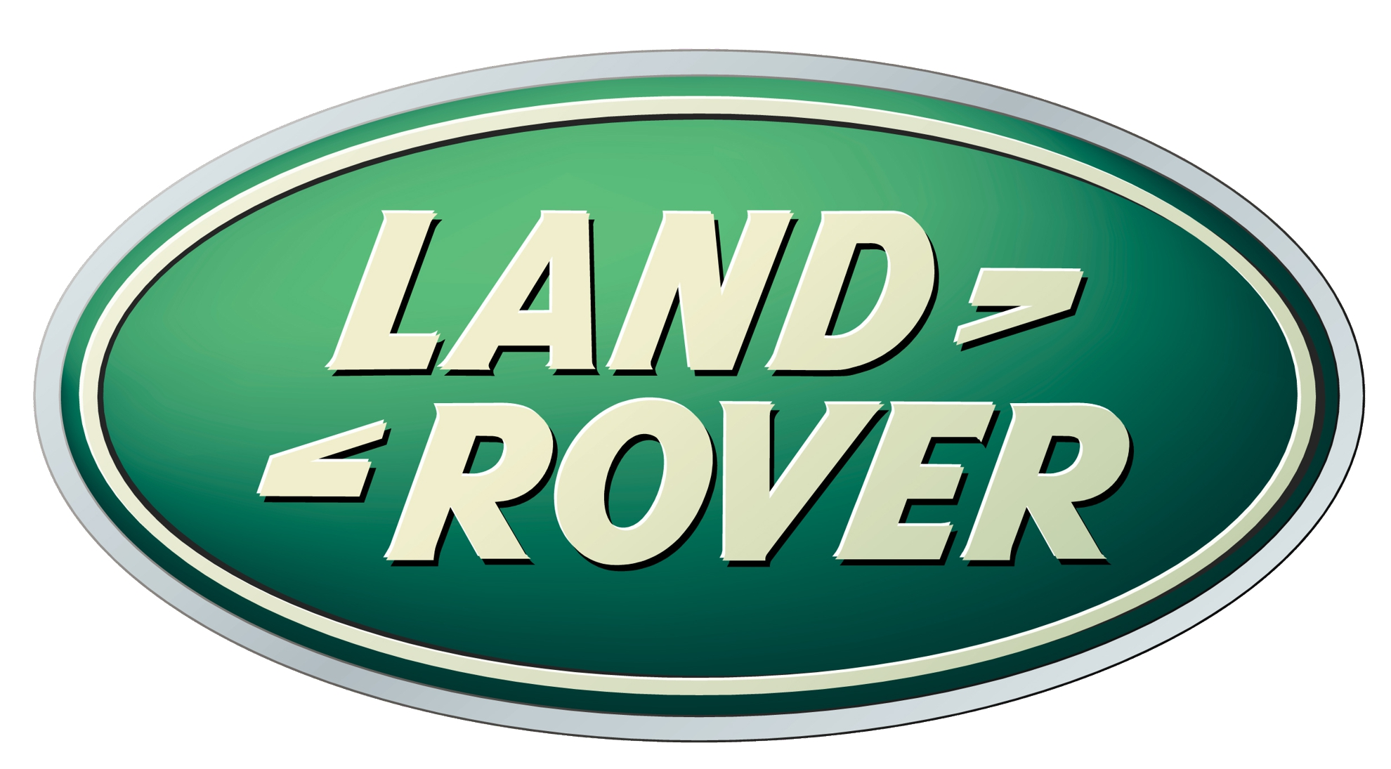 Land-Rover-Steve-Hofmeyer