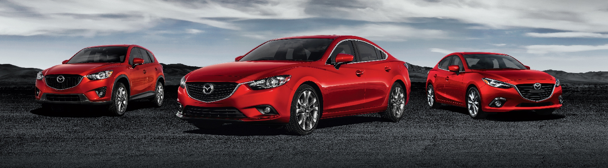 Mazda-South-Africa