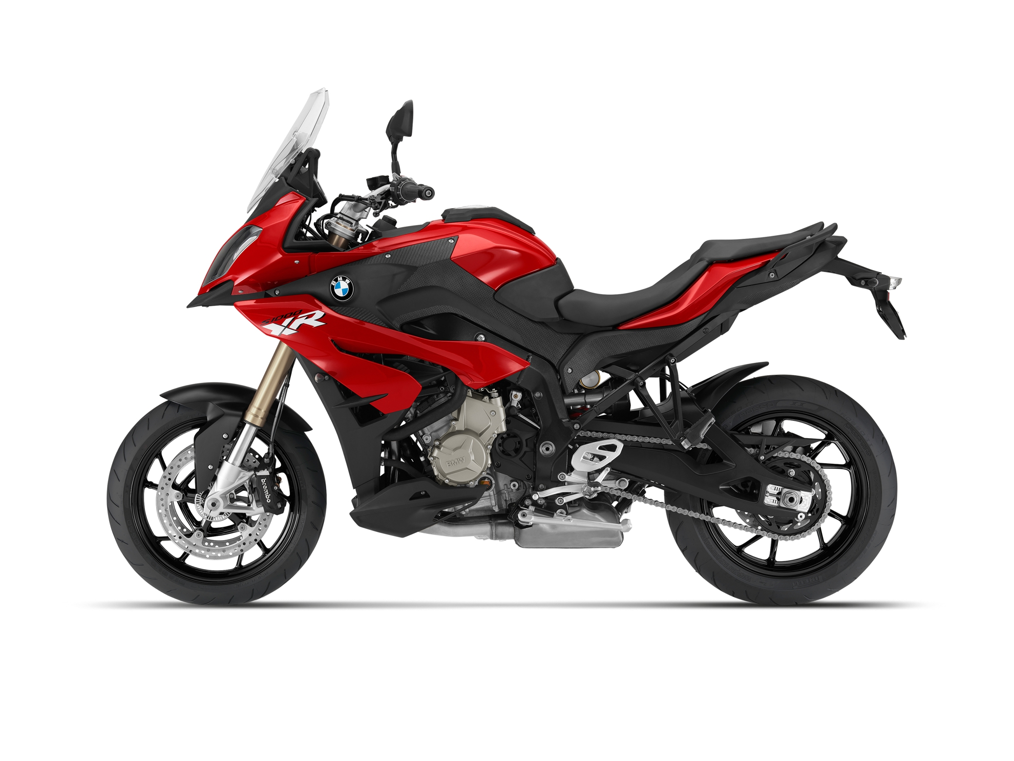 New-BMW-S1000-XR
