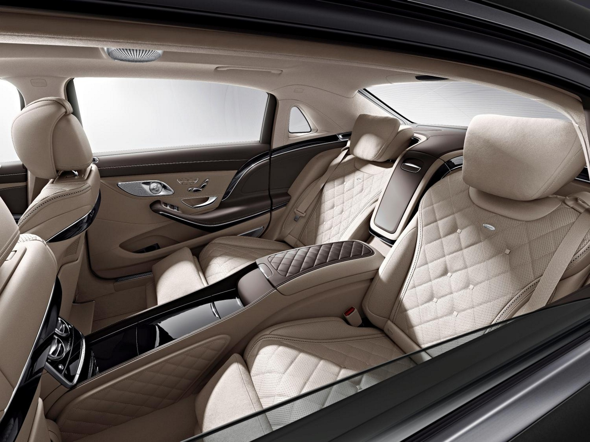 New-Mercedes-Benz-Maybach1