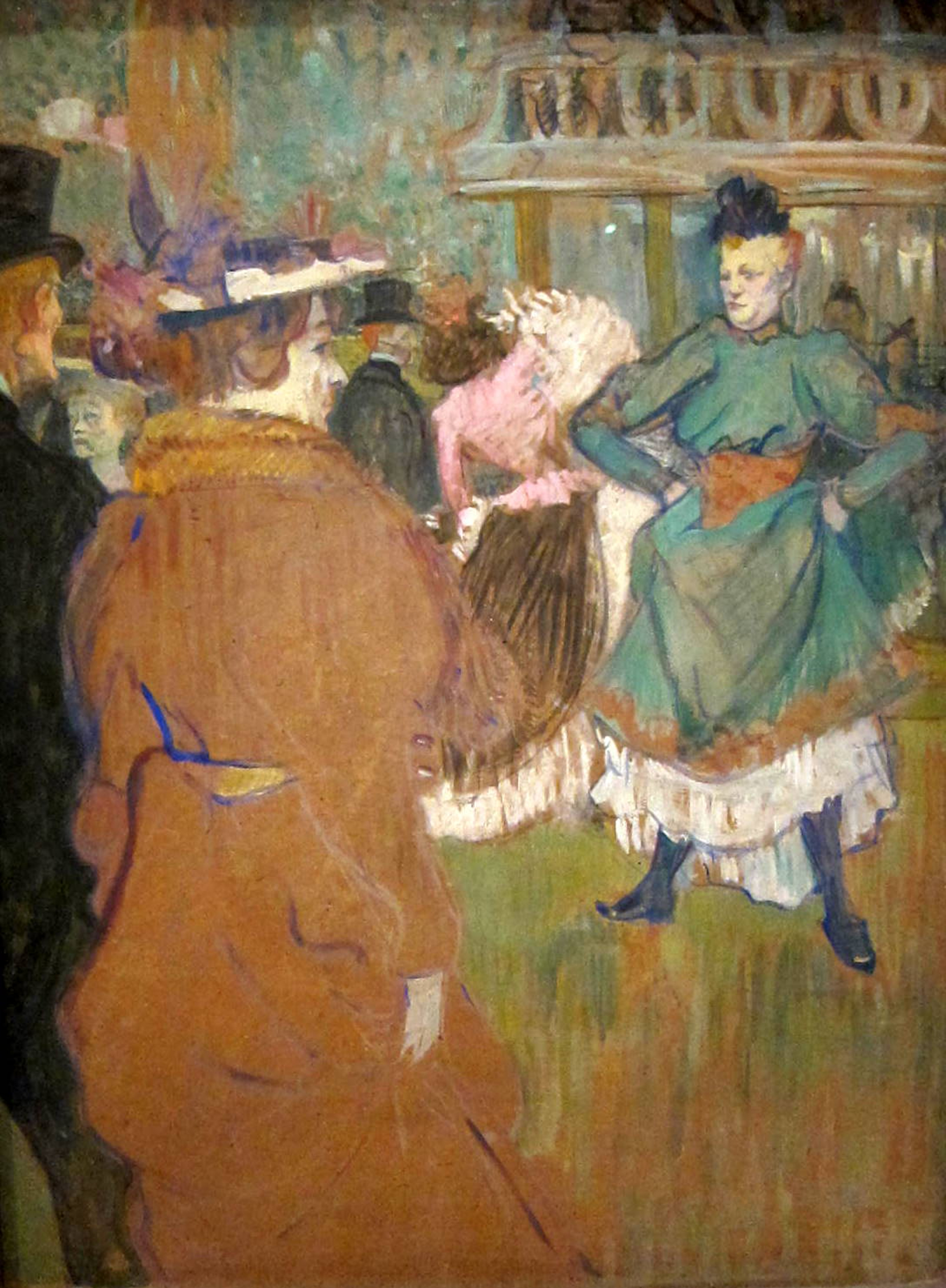 Quadrille_at_the_Moulin_Rouge