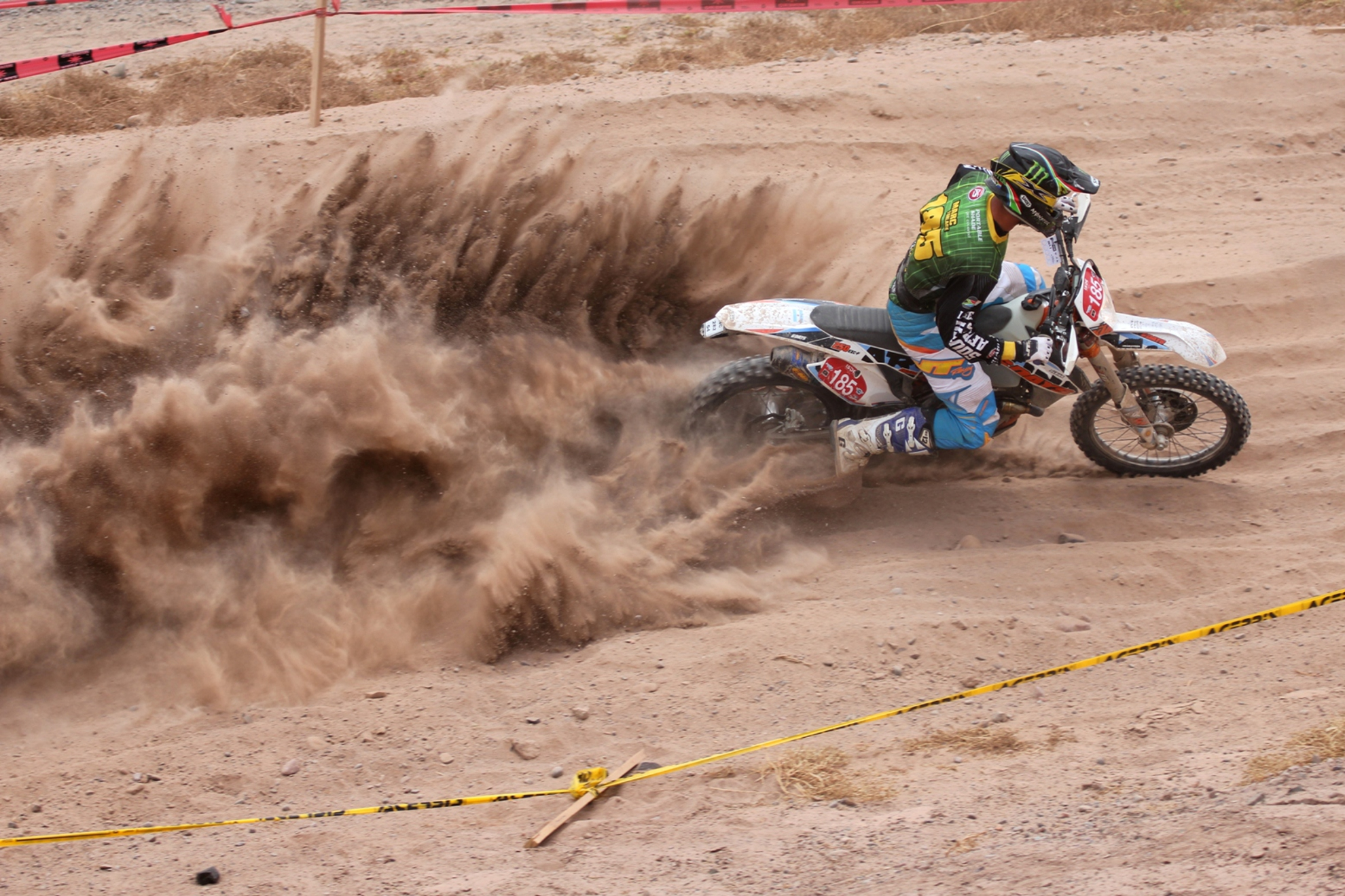 South-Africa-Enduro-Motorcycle-Racing