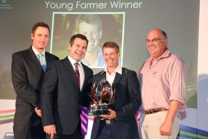 Toyota-Farmer-of-the-Year
