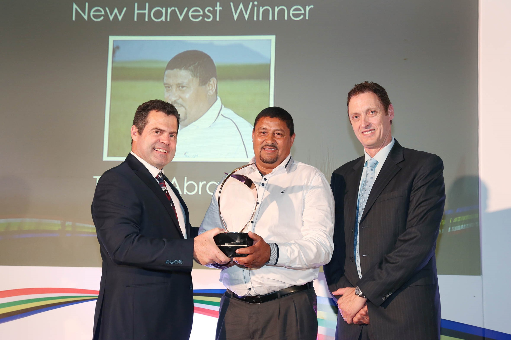 Toyota-Harvest-Farmers-Awards