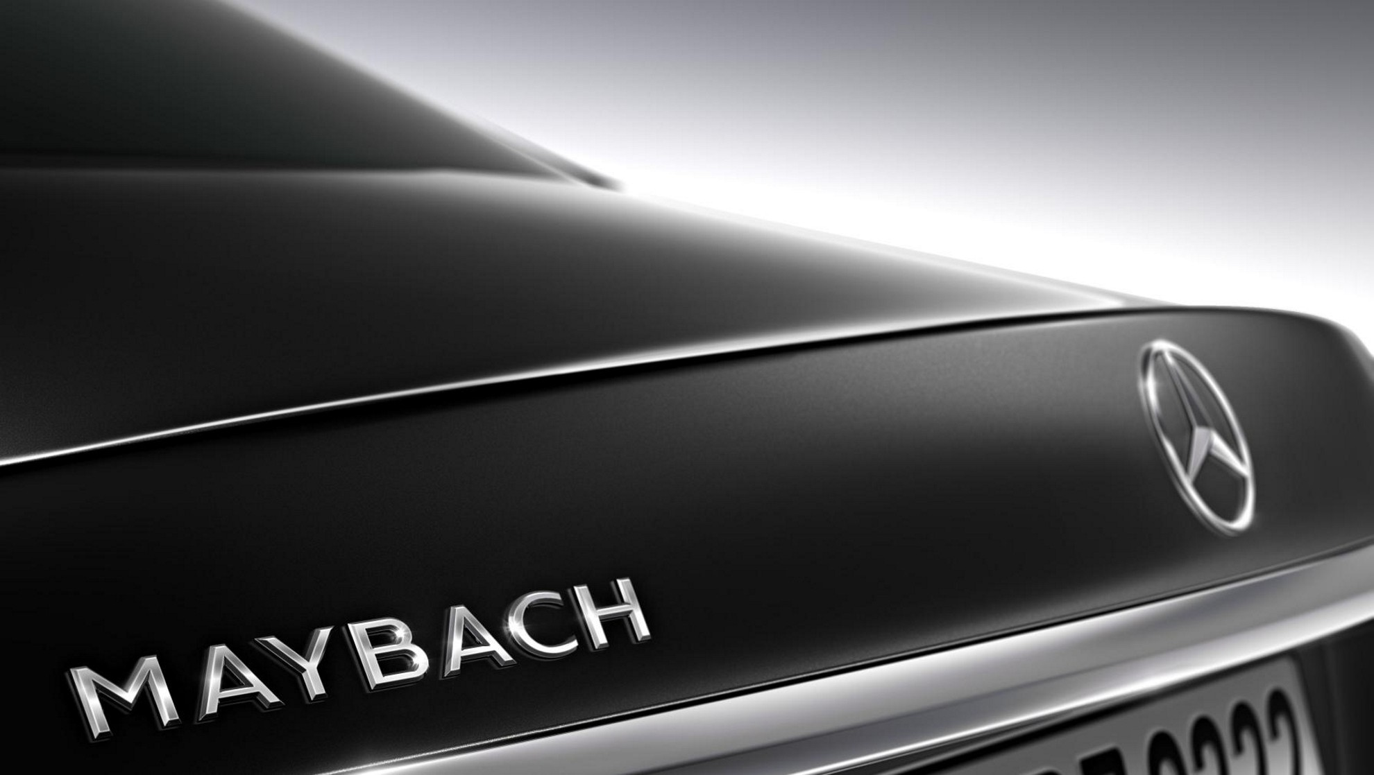 new-mercedes-benz-maybach