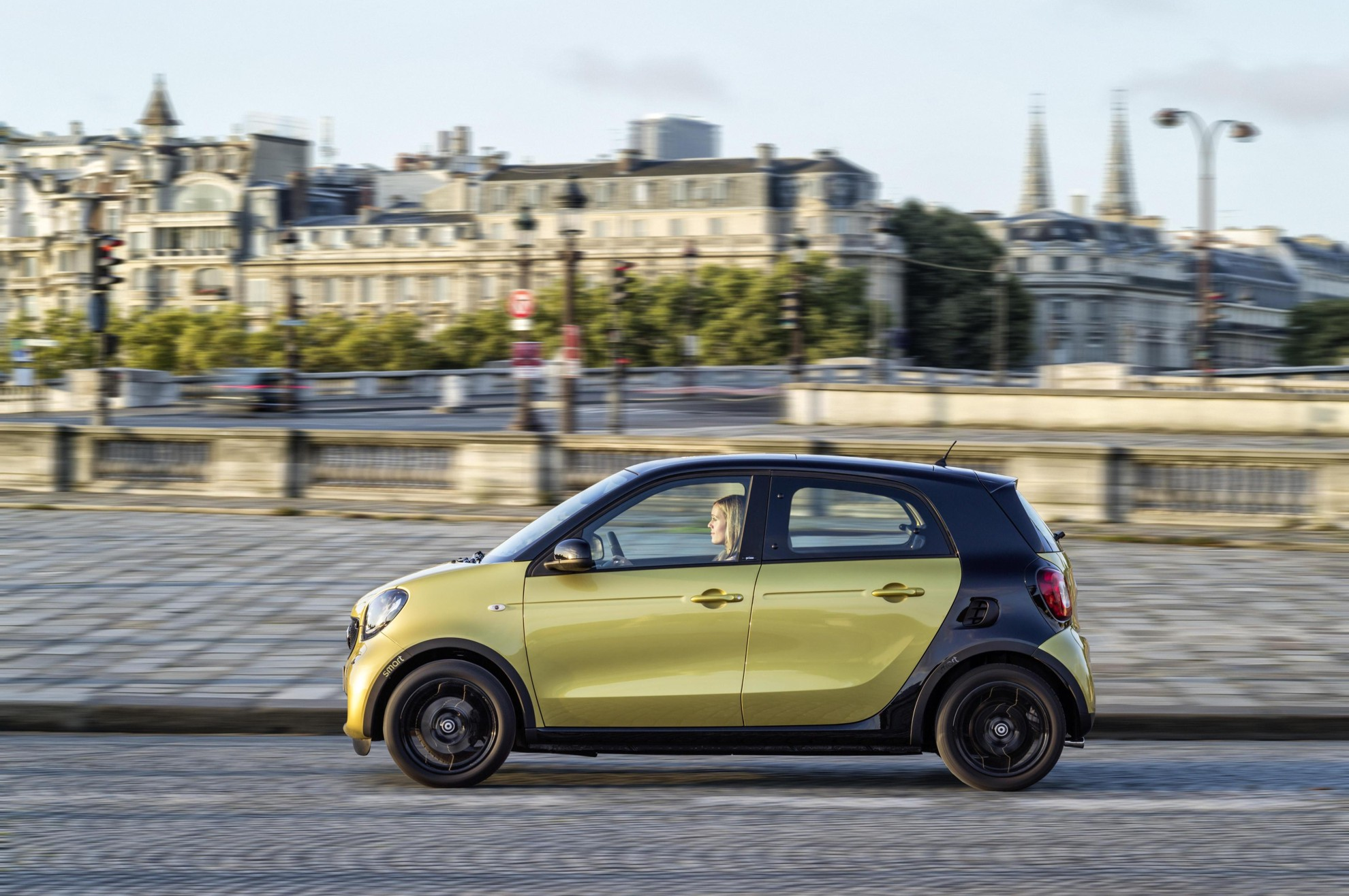 smart-forfour-proxy[1]