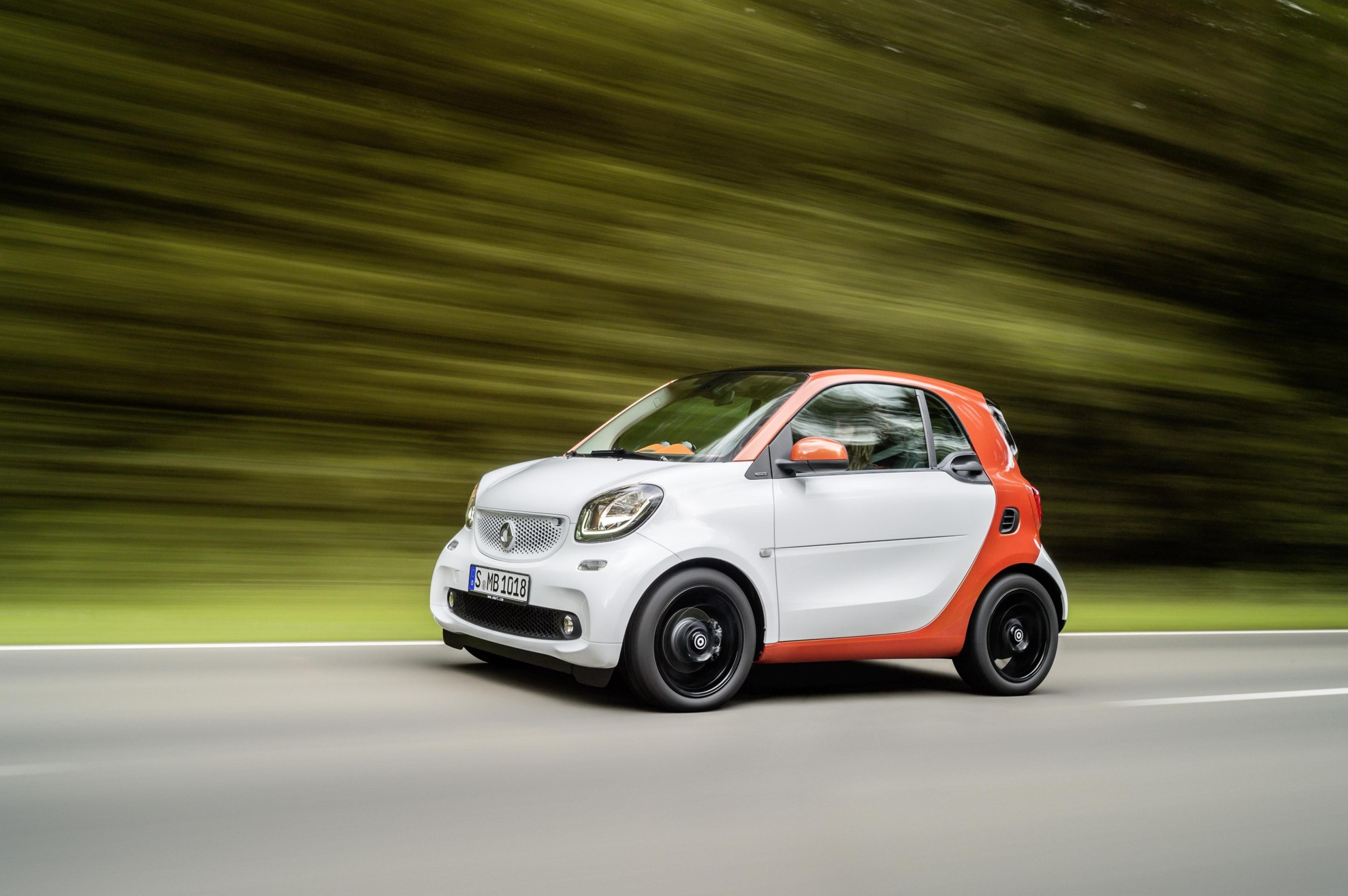 smart-fortwo-edition-[1]