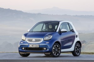 smart-fortwo-proxy[1]
