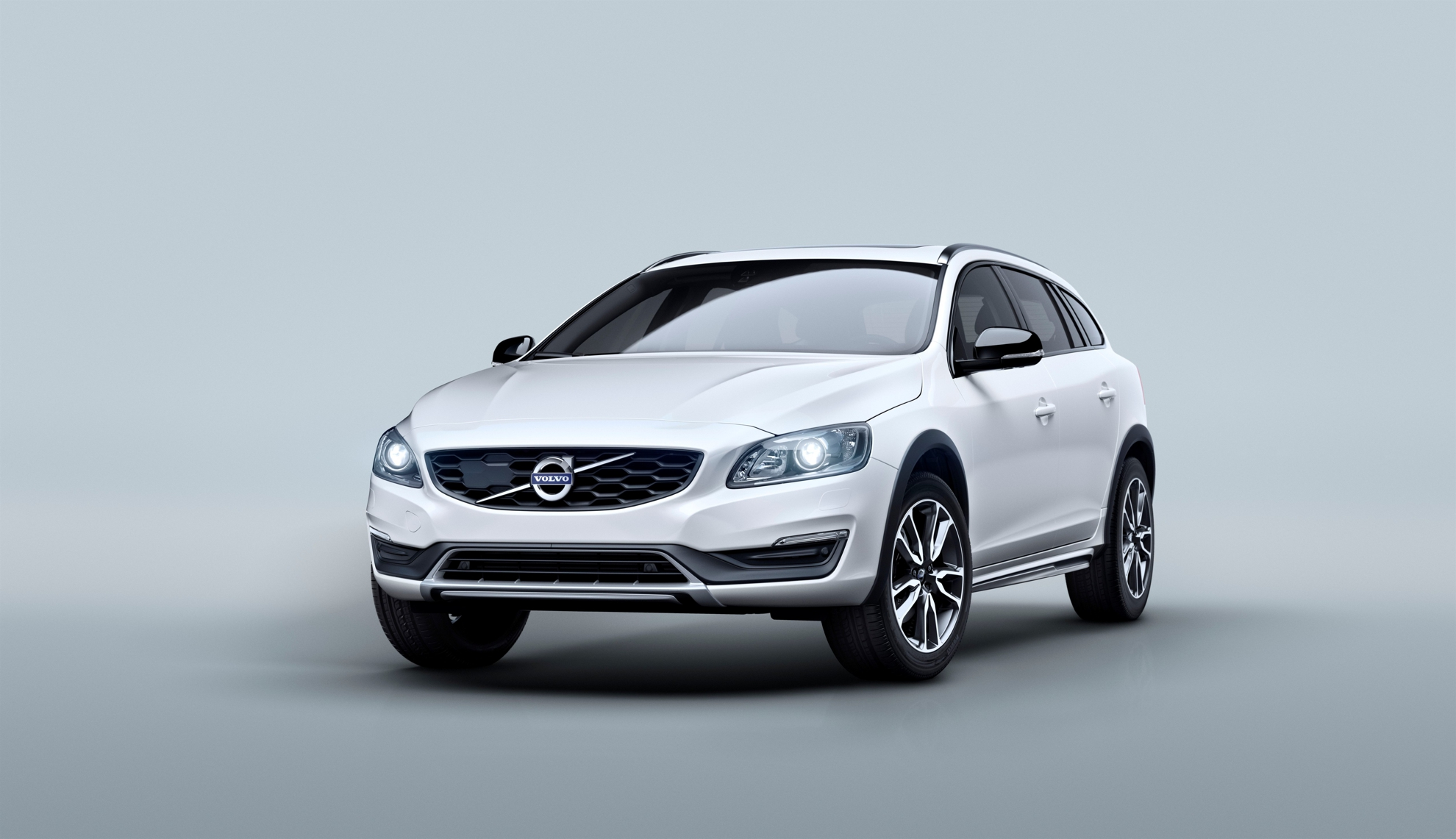 v60-cross-country