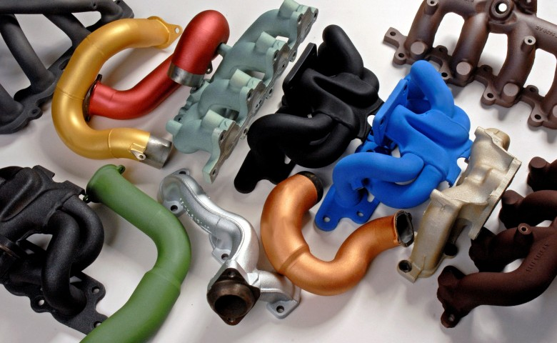 zircotec-manifold-coating