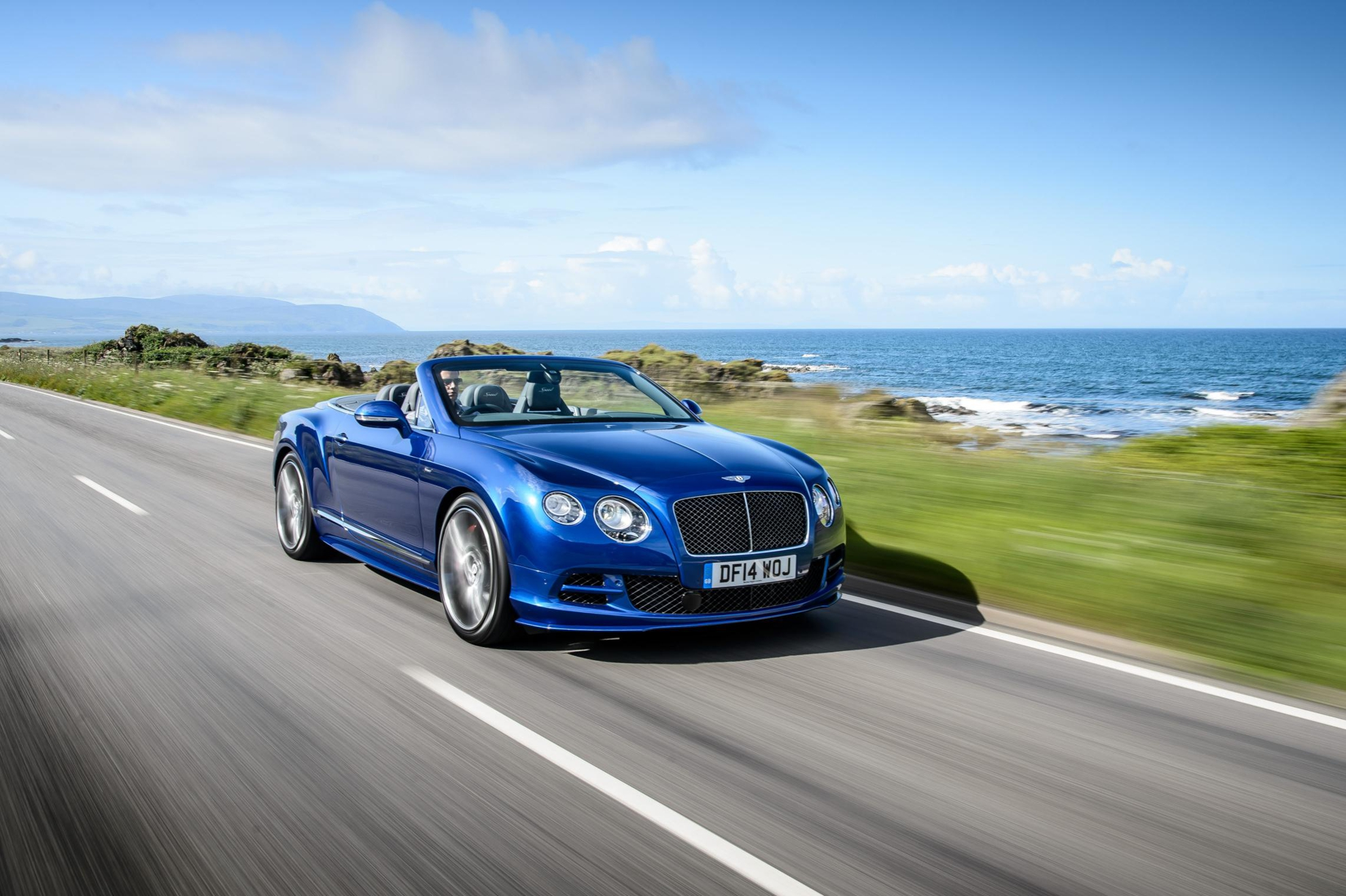 Bentley-Detroit-Auto-Show