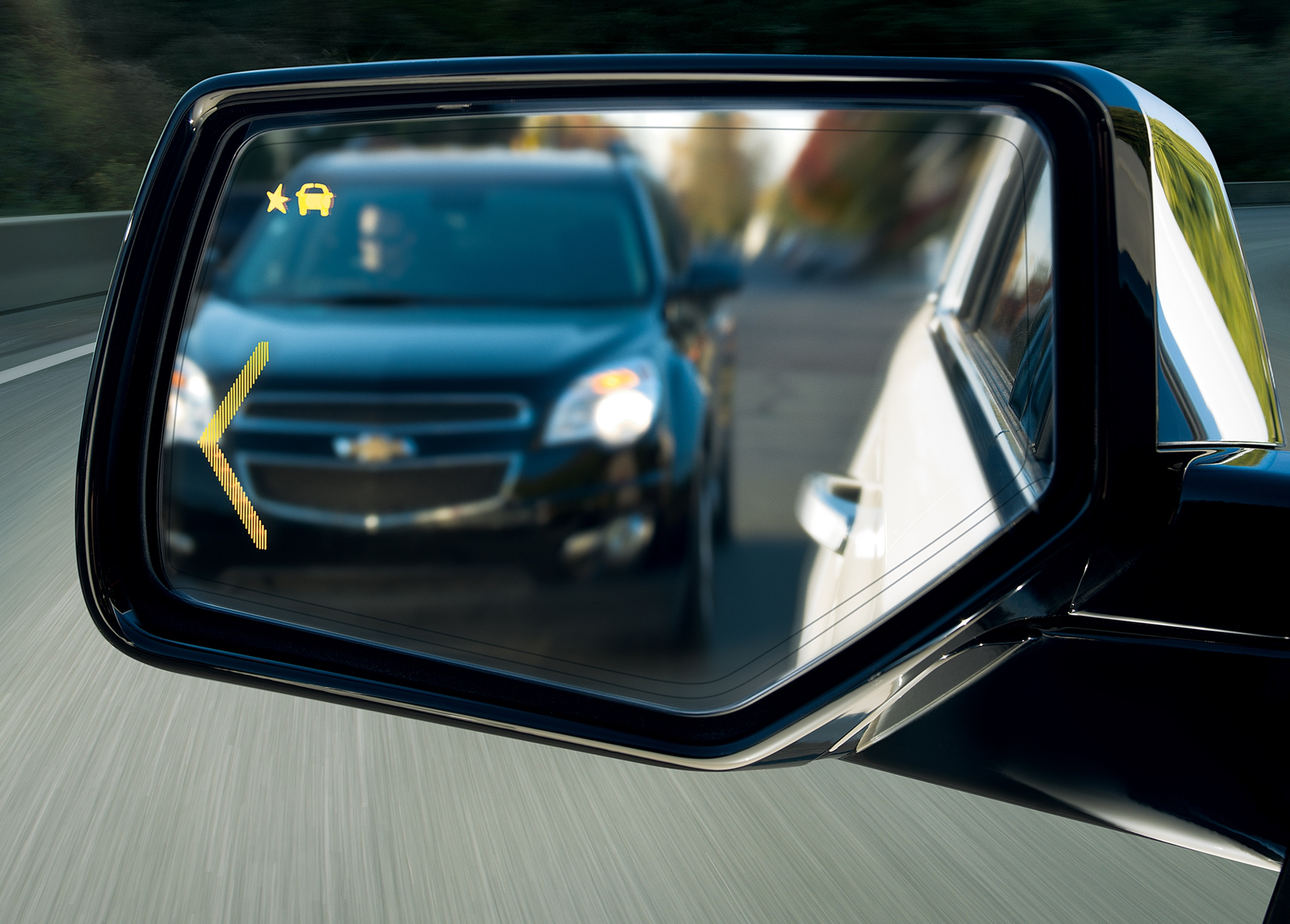 Chevrolet-Crash-Assist