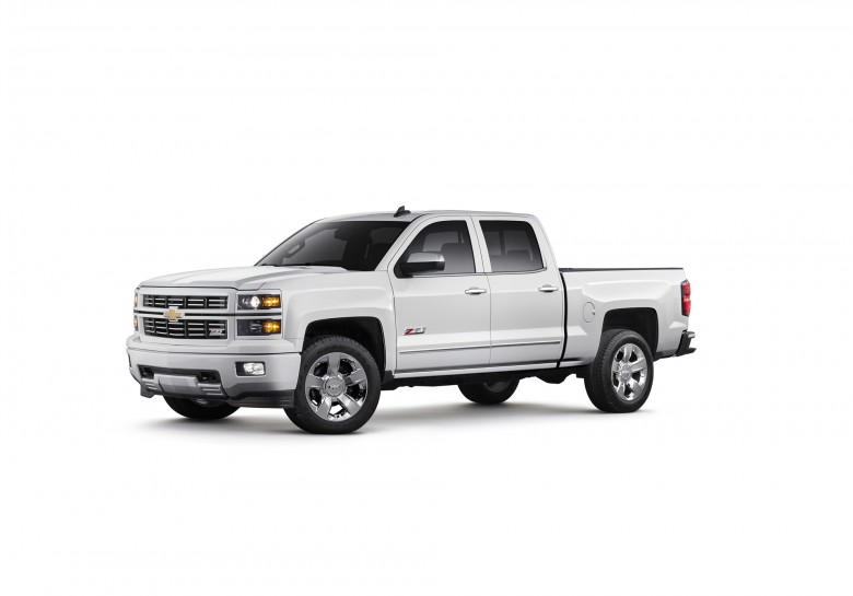 Chevrolet-Silverado-Custom-Sport-Package