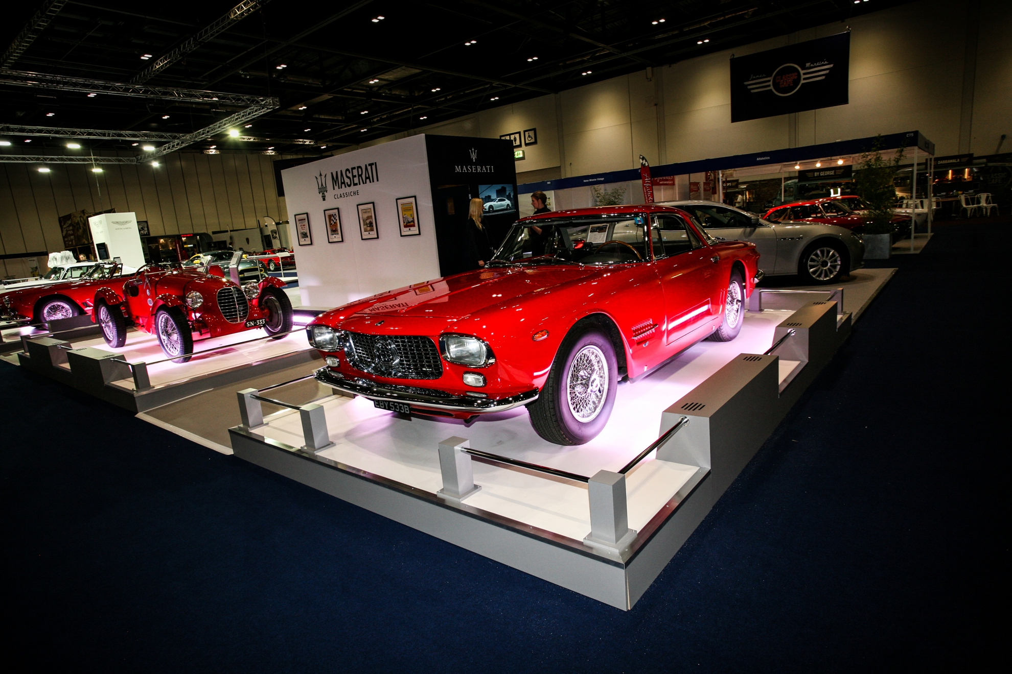 Classic-Car-Show-London-08