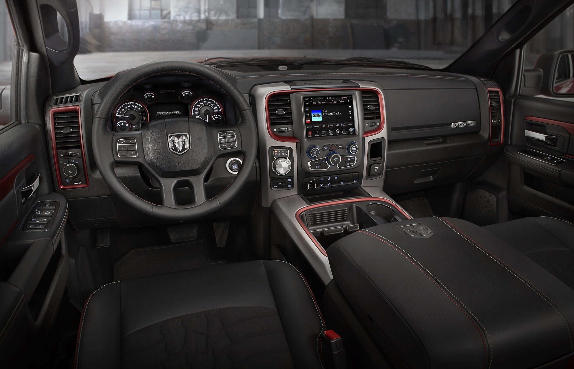 2015 dodge ram 1500. Black Bedroom Furniture Sets. Home Design Ideas