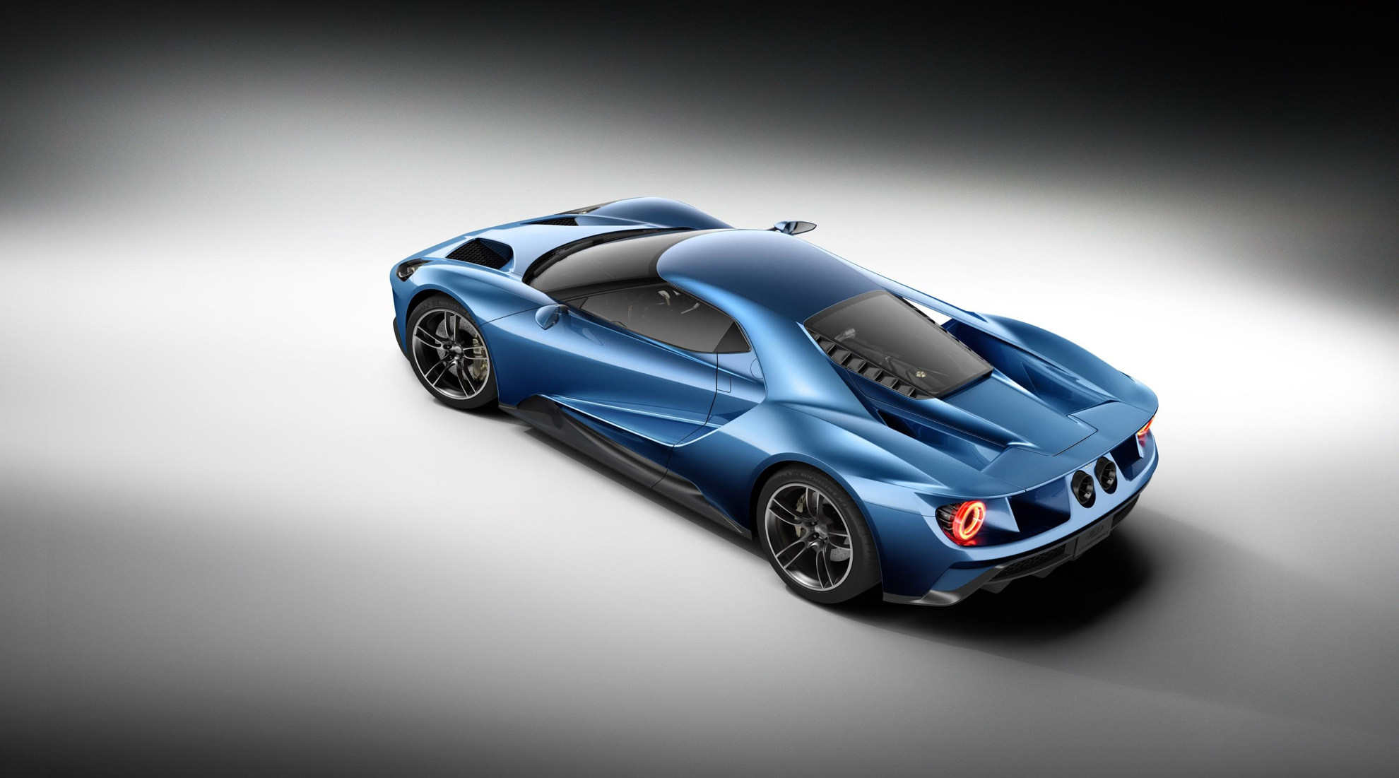 Ford-GT-2014