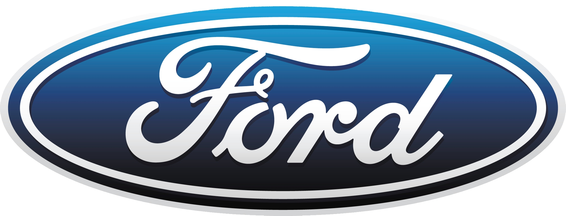 Ford-Safety-Recalls