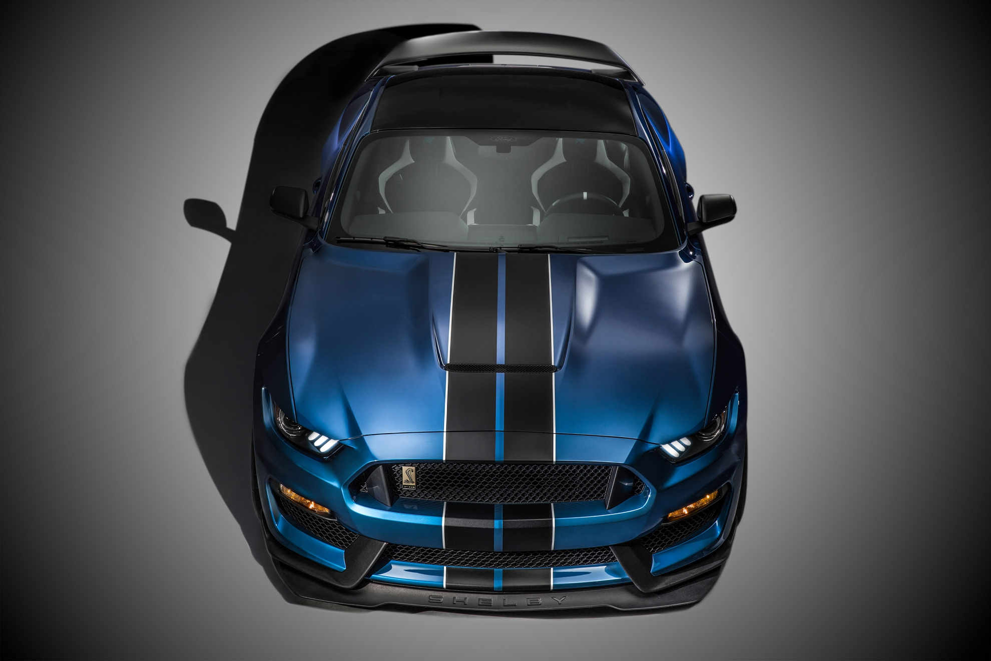 FORD-Shelby-GT350R