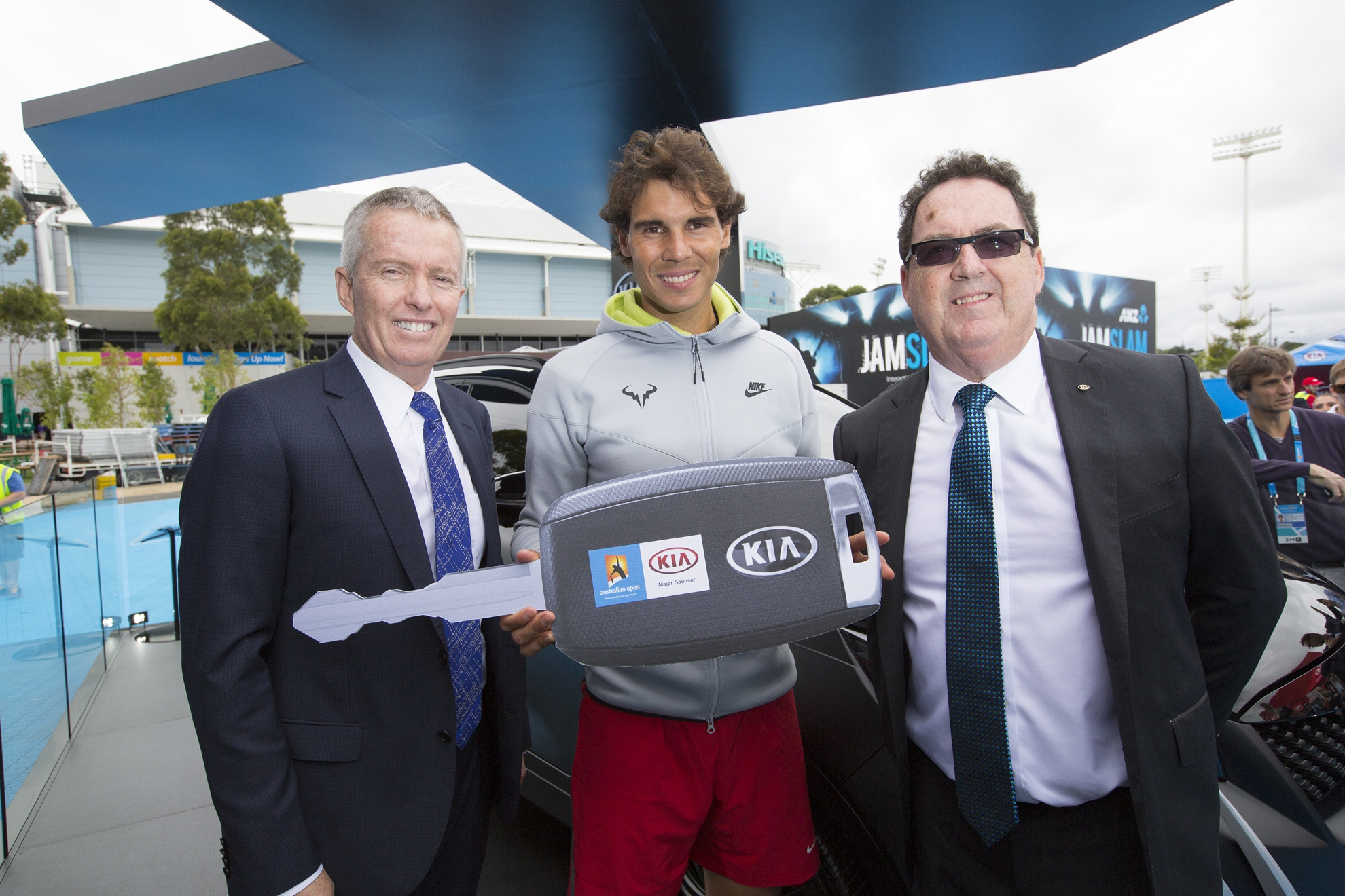 KIA-Motors-Australia-Open