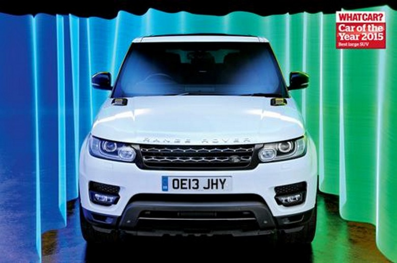 Land.Rover.Discovery.What.Car.2015