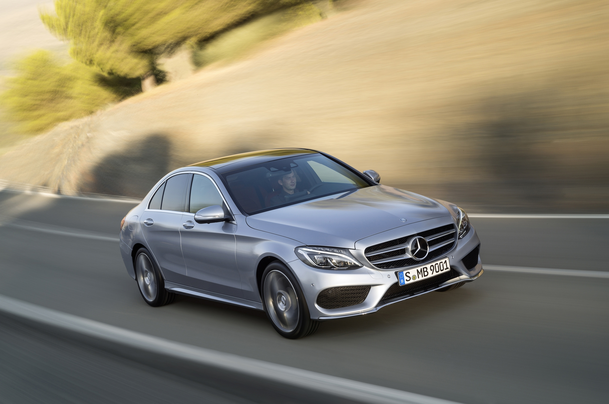 Mercedes-Benz-Best-Cars-of-2015