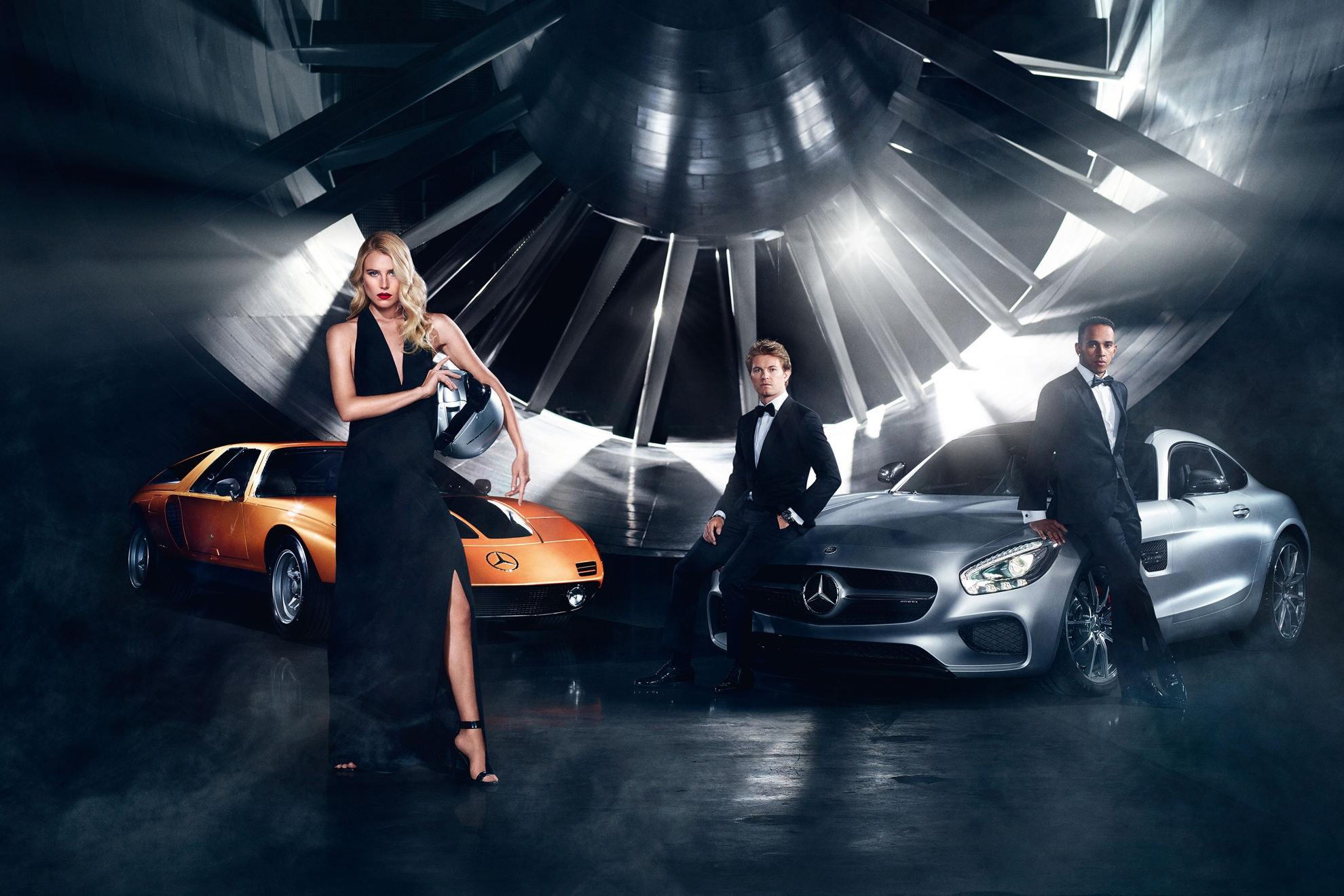 Mercedes-Benz-international-fashion