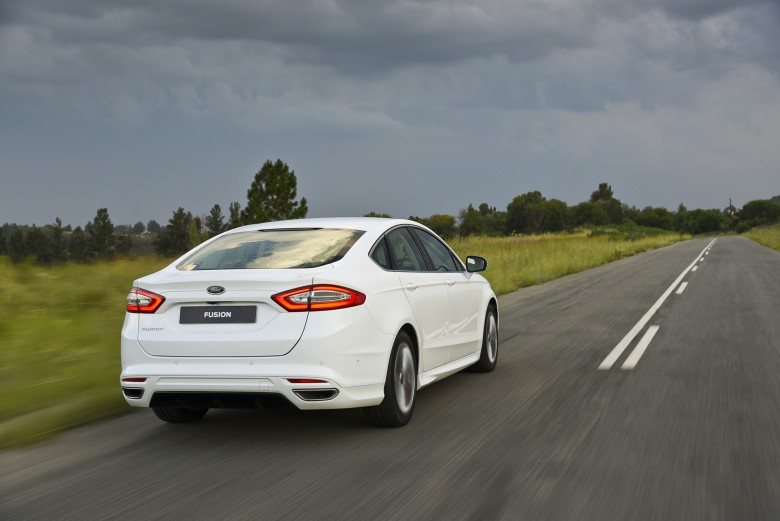 New-Ford-Fusion