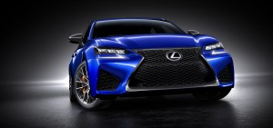 New-Lexus-GS-F