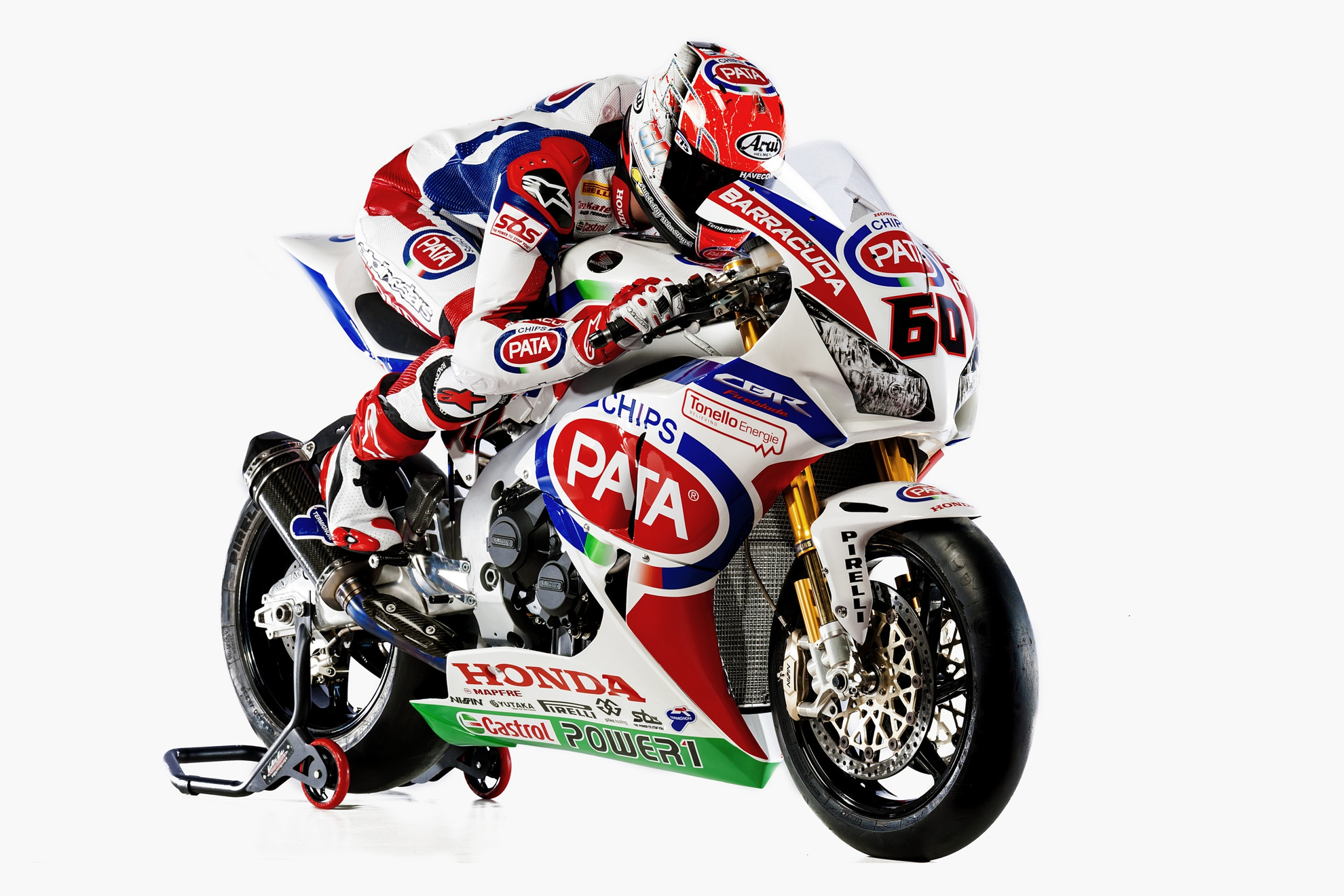 Pata-Honda-Motorcycle-2015-Team