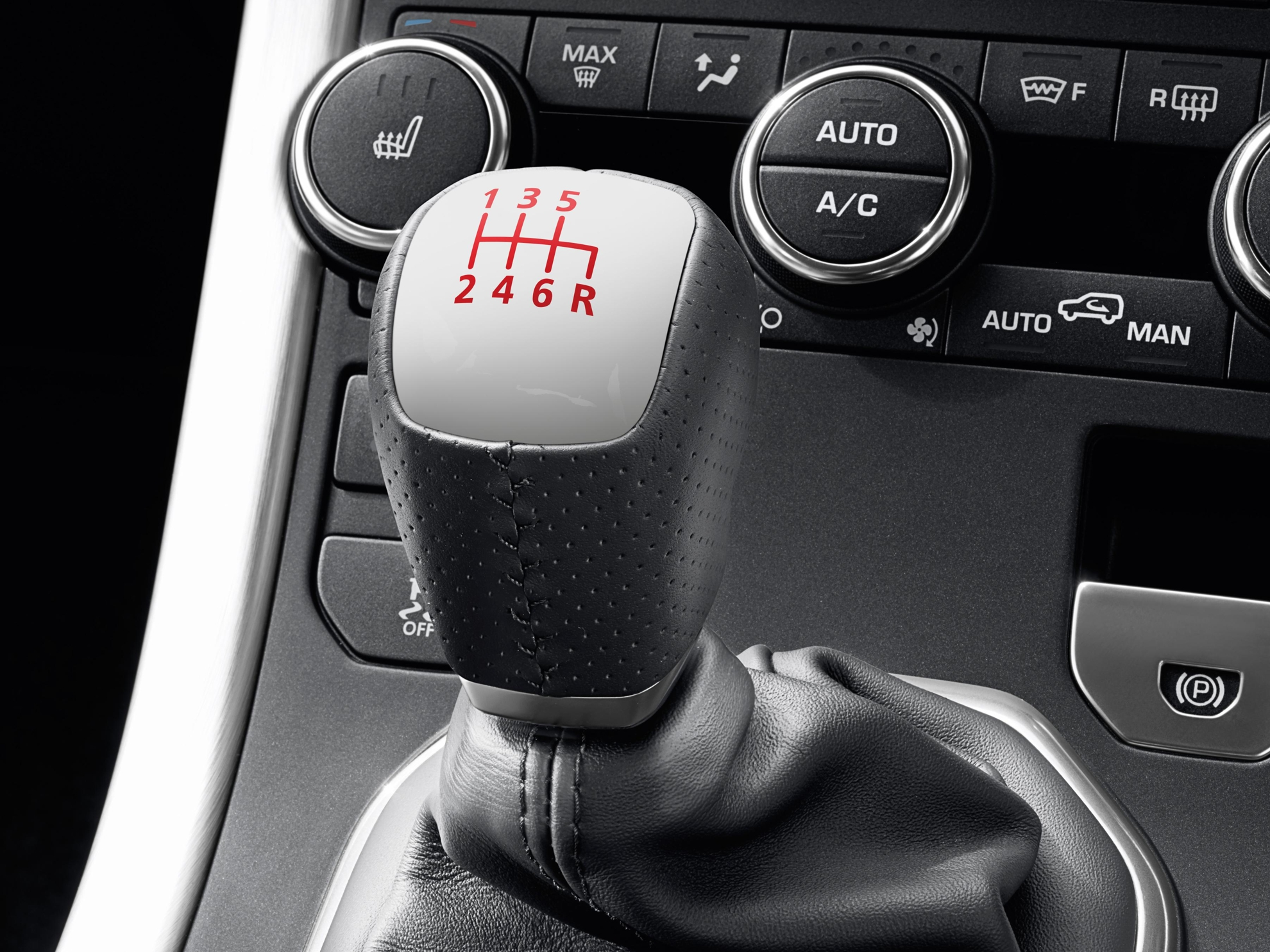 Range-Rover-Evoque-Controls