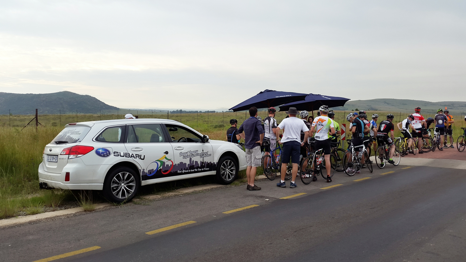 subaru-charity-ride