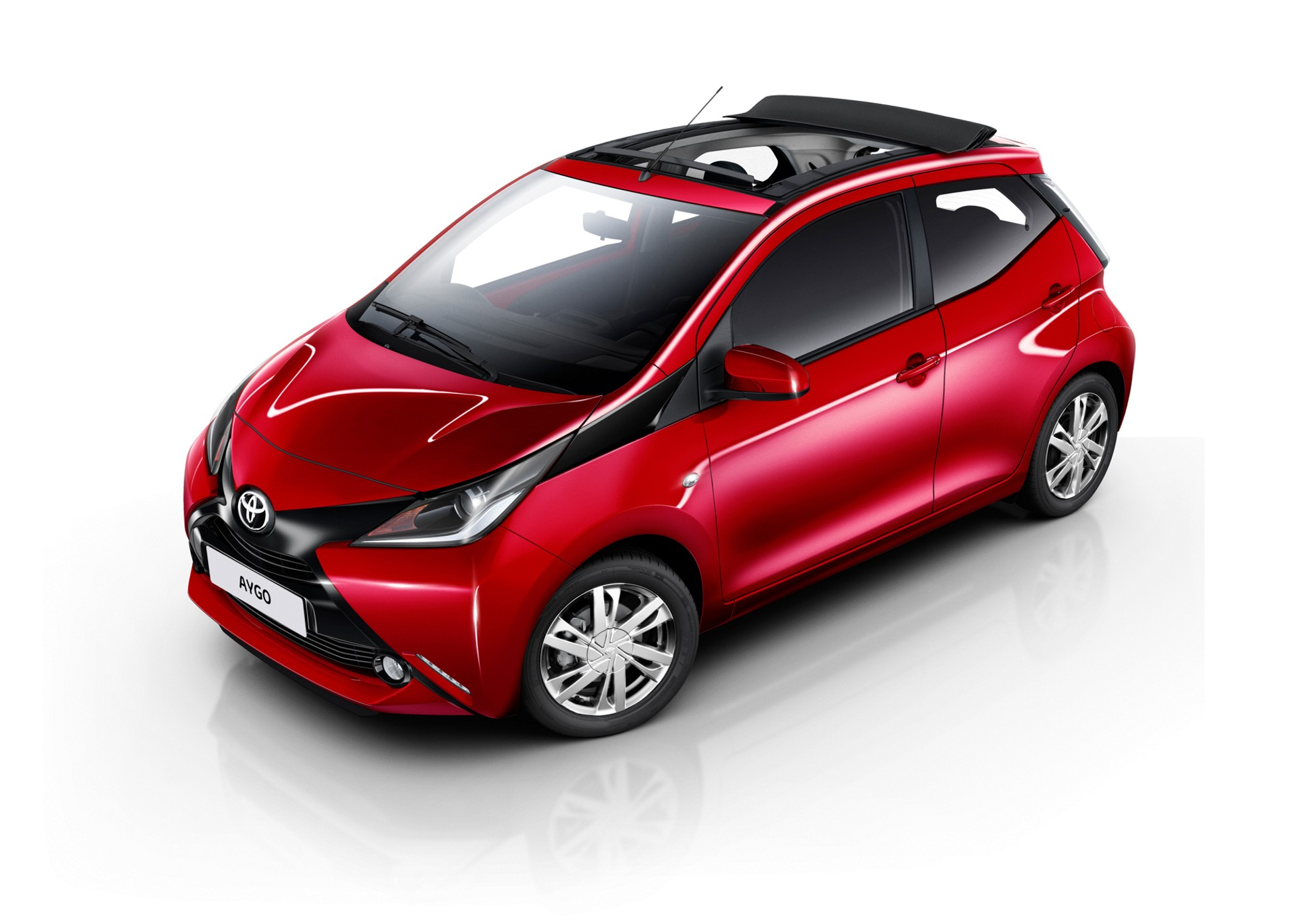 Toyota-AYGO-X-WAVE-OPEN-TOP