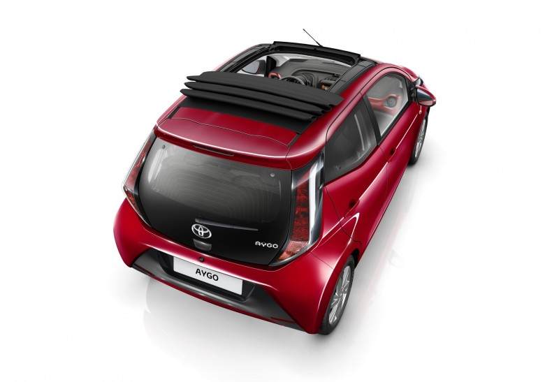 Toyota-AYGO-X-WAVE-OPEN-TOP2