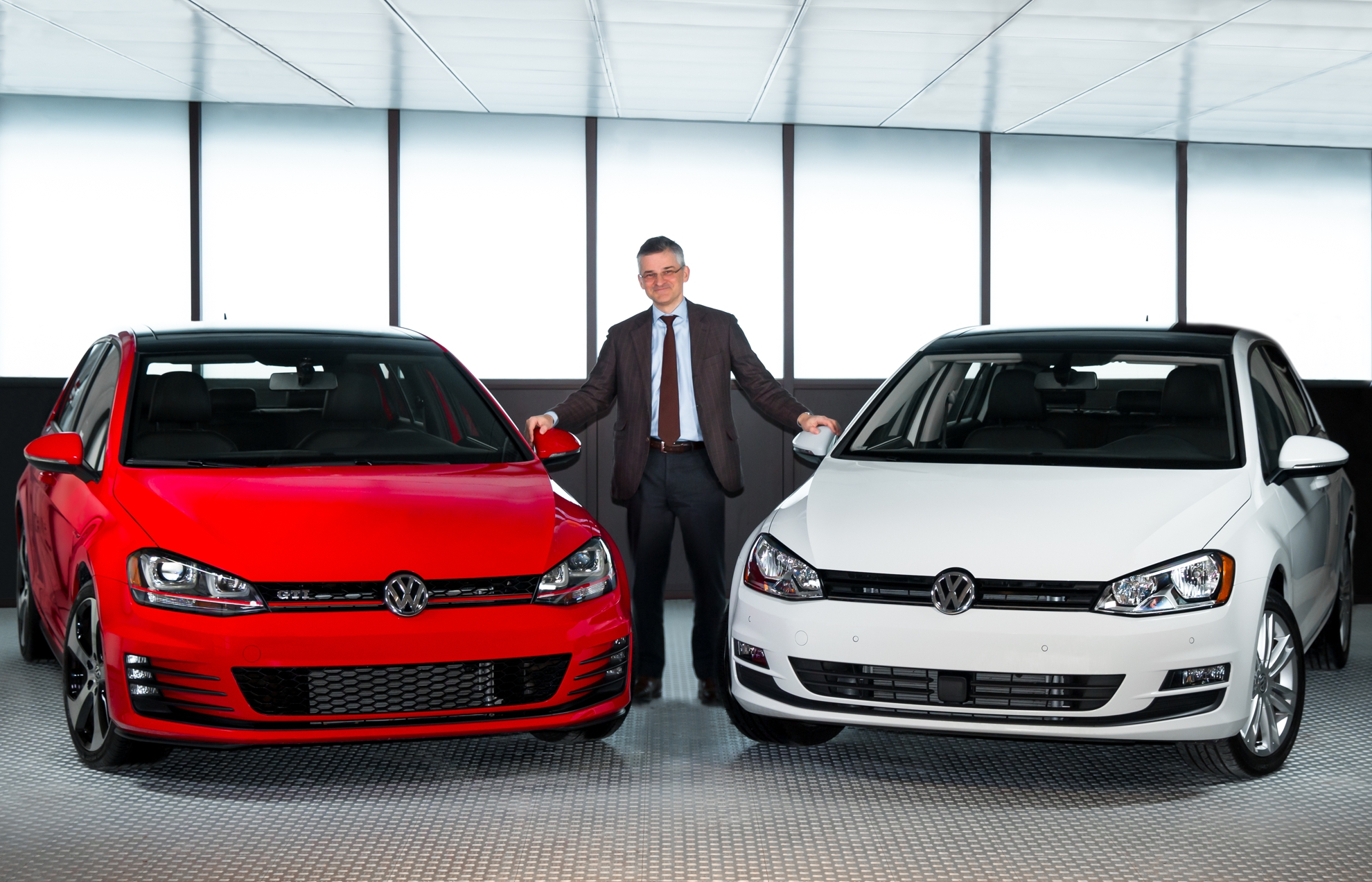 Volkswagen-Golf-Car-of-the-year
