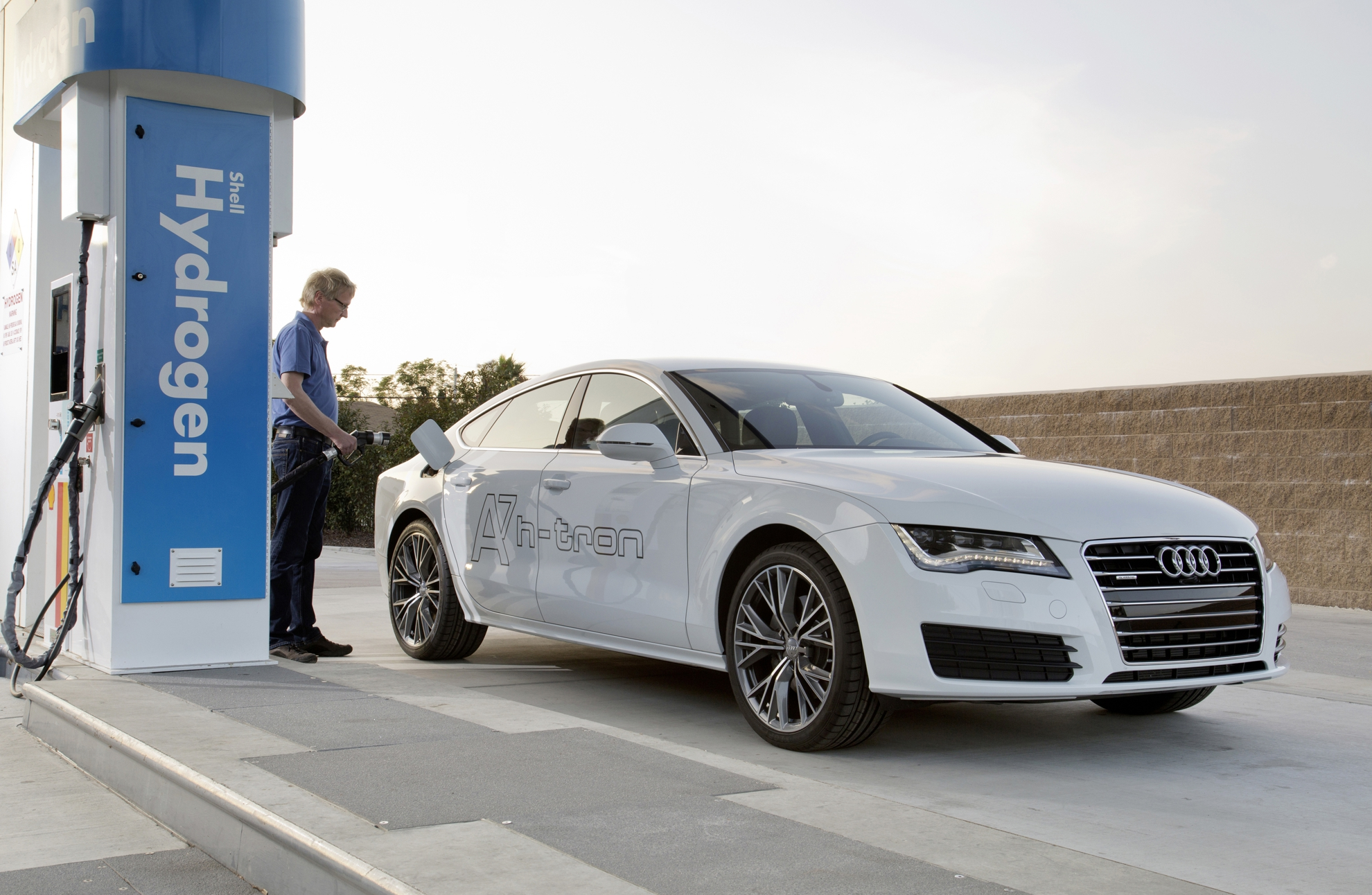 audi-fuel-cell-patents