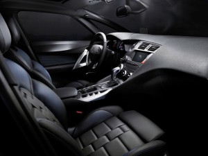 Citroen-DS5-Interior