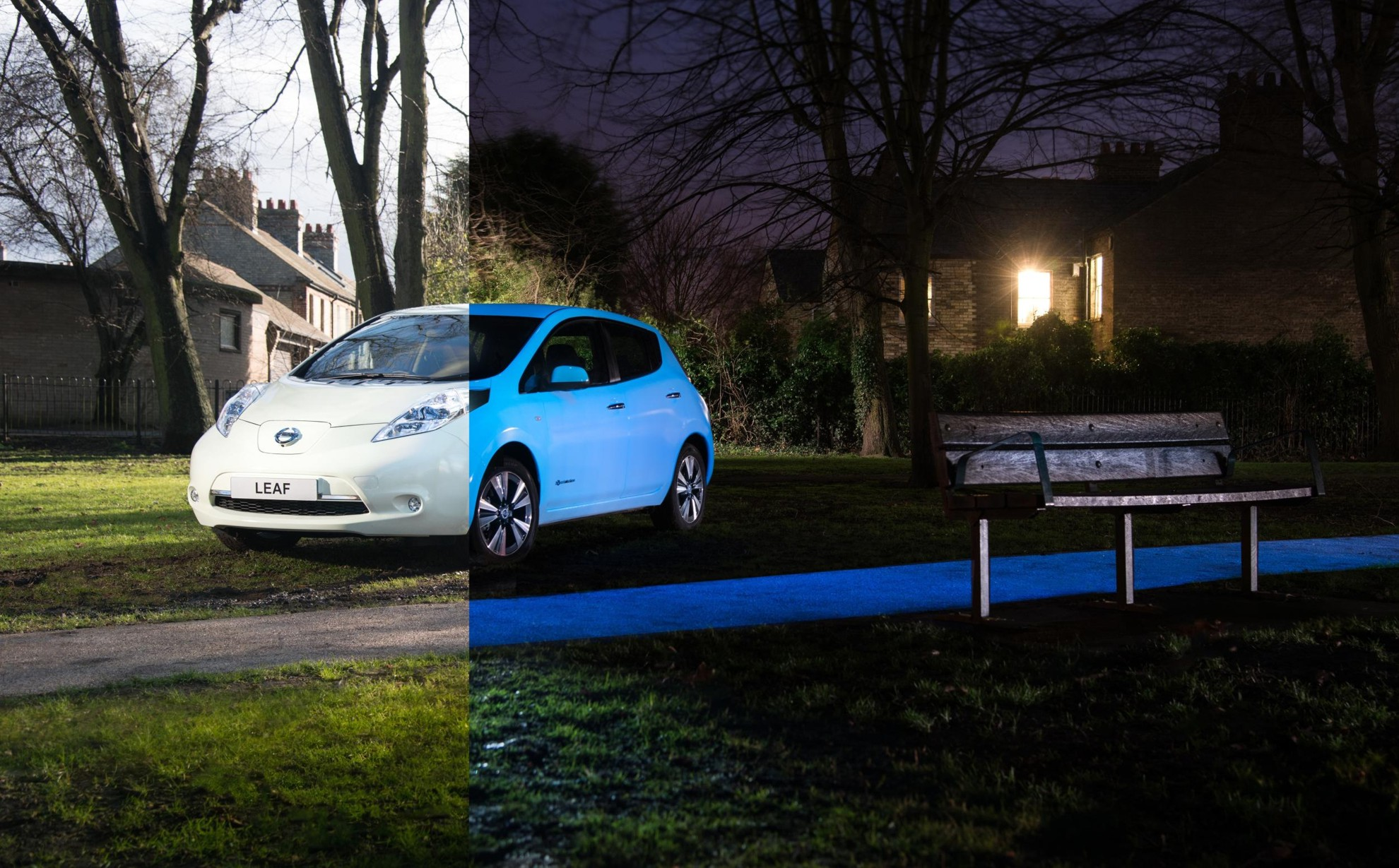 nissan-leaf-glow-in-the-dark5